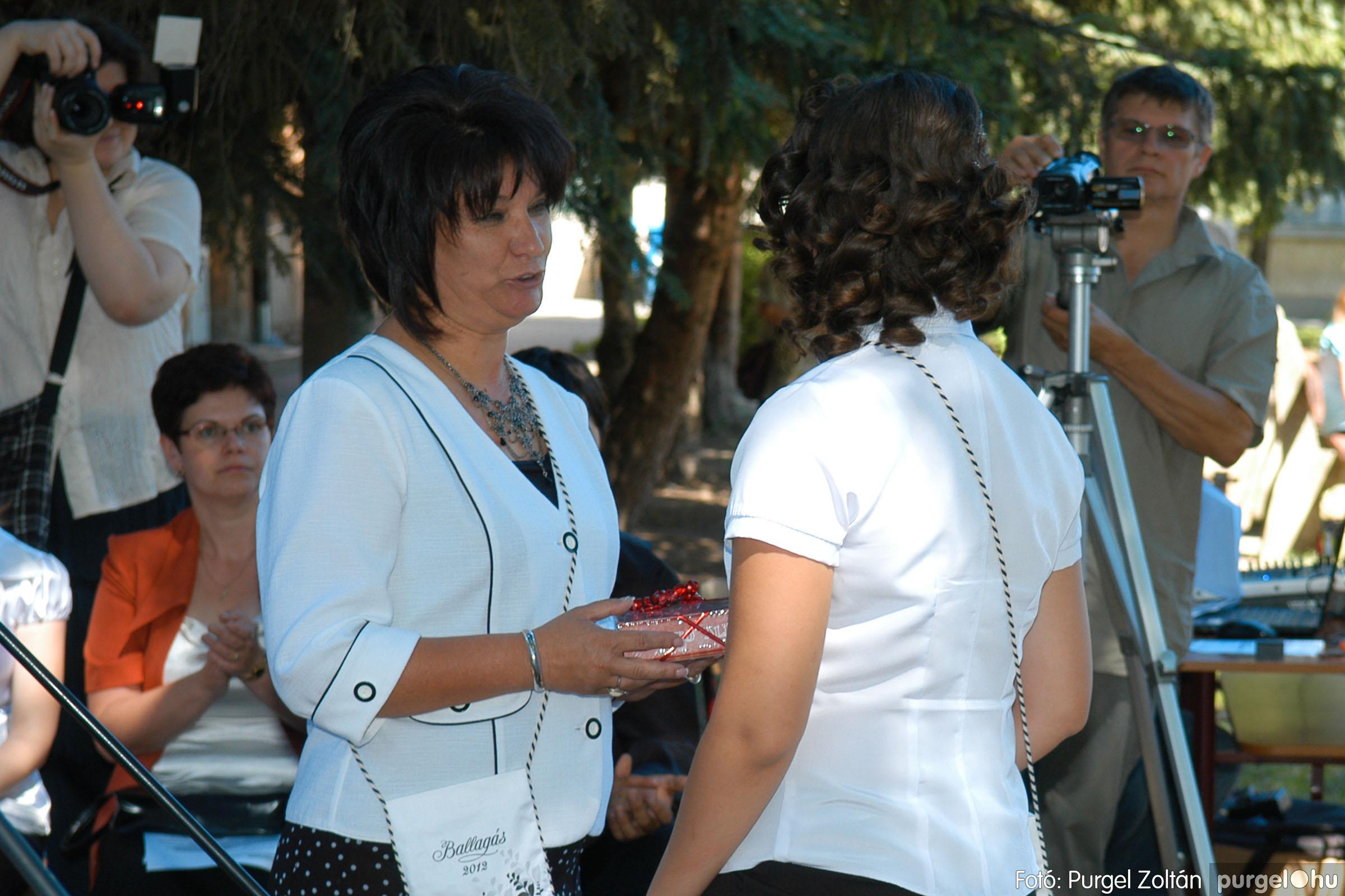 2012.06.16. 214 Forray Máté Általános Iskola ballagás 2016. - Fotó:PURGEL ZOLTÁN© DSC_0377q.JPG