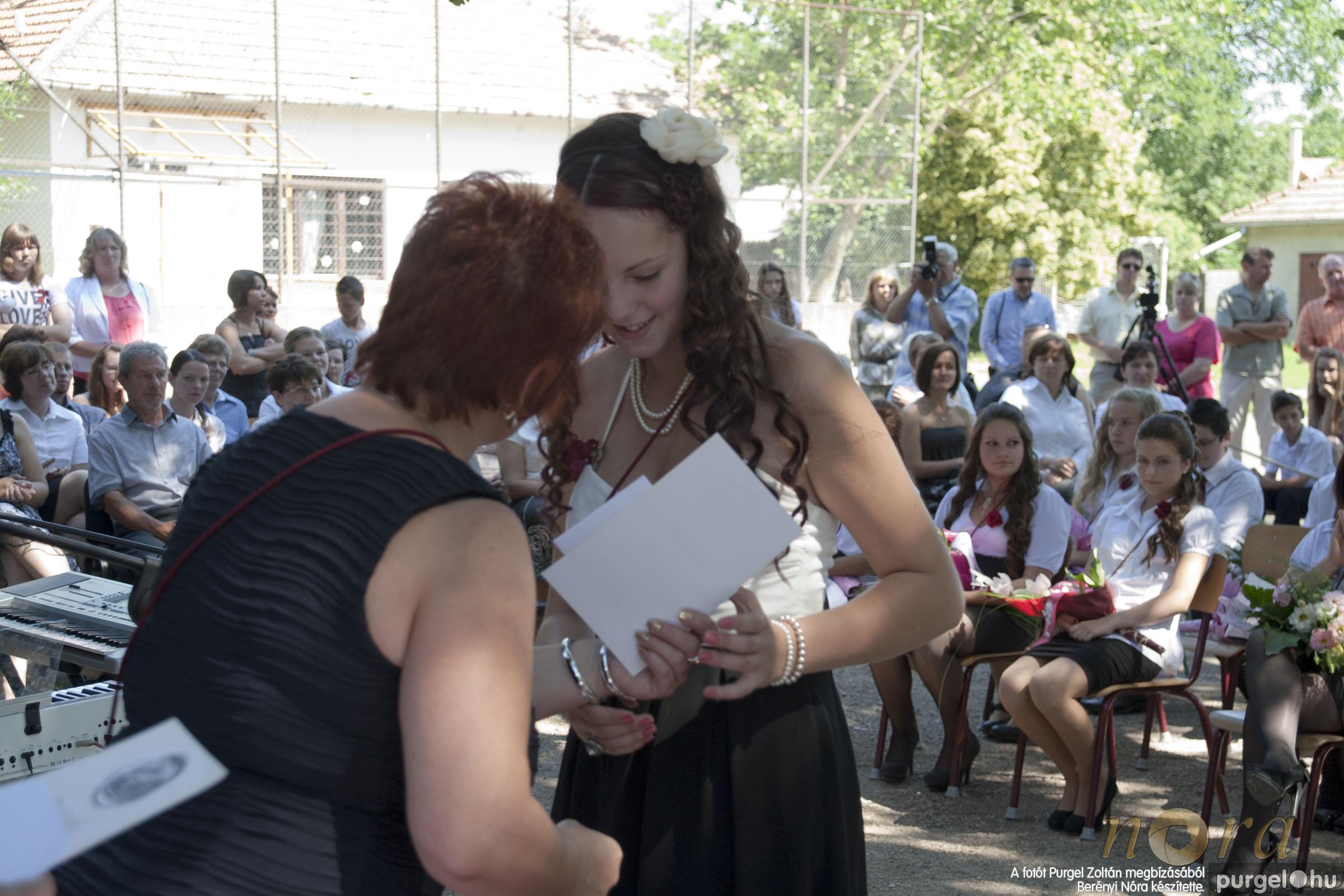2013.06.15. 299 Forray Máté Általános Iskola ballagás 2013. - Fotó:BERÉNYI NÓRA© _MG_1384.JPG