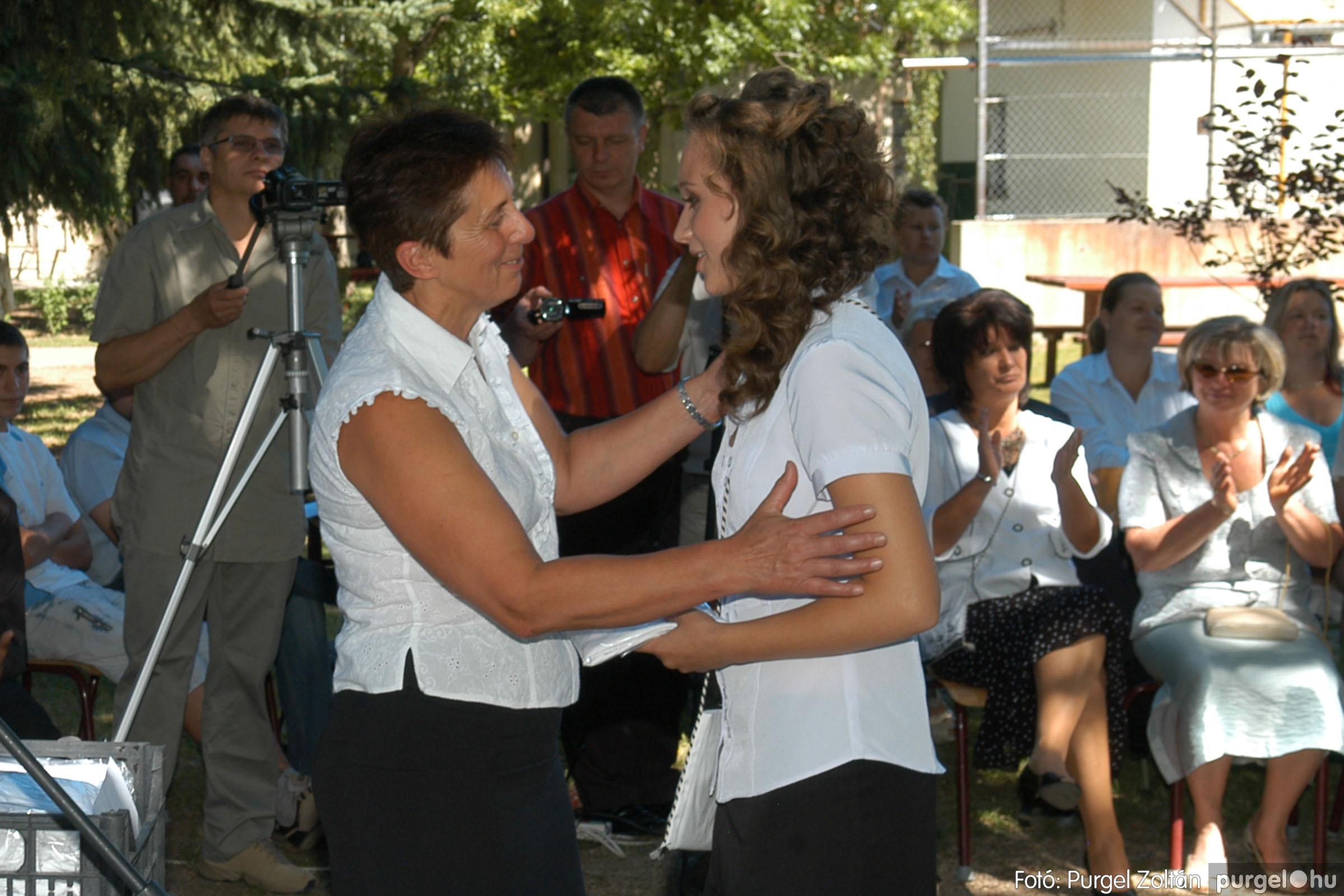 2012.06.16. 225 Forray Máté Általános Iskola ballagás 2016. - Fotó:PURGEL ZOLTÁN© DSC_0400q.JPG