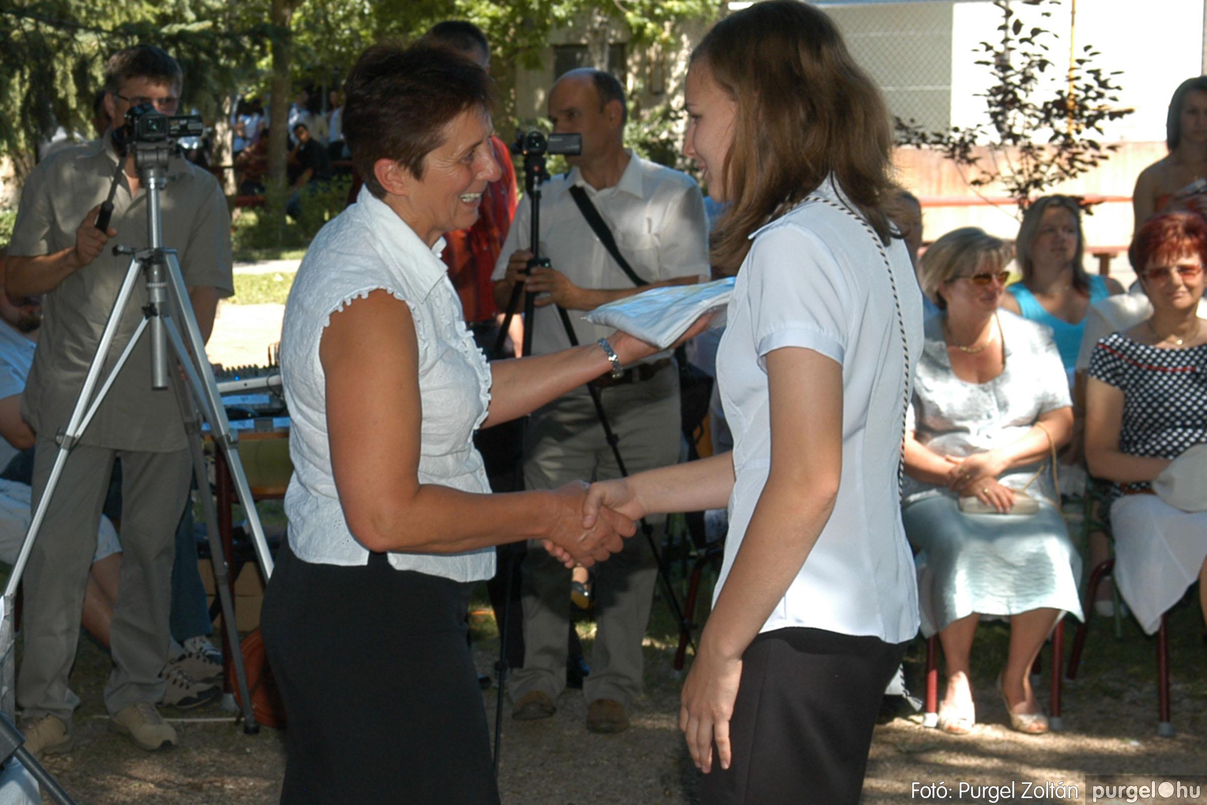 2012.06.16. 229 Forray Máté Általános Iskola ballagás 2016. - Fotó:PURGEL ZOLTÁN© DSC_0405q.JPG