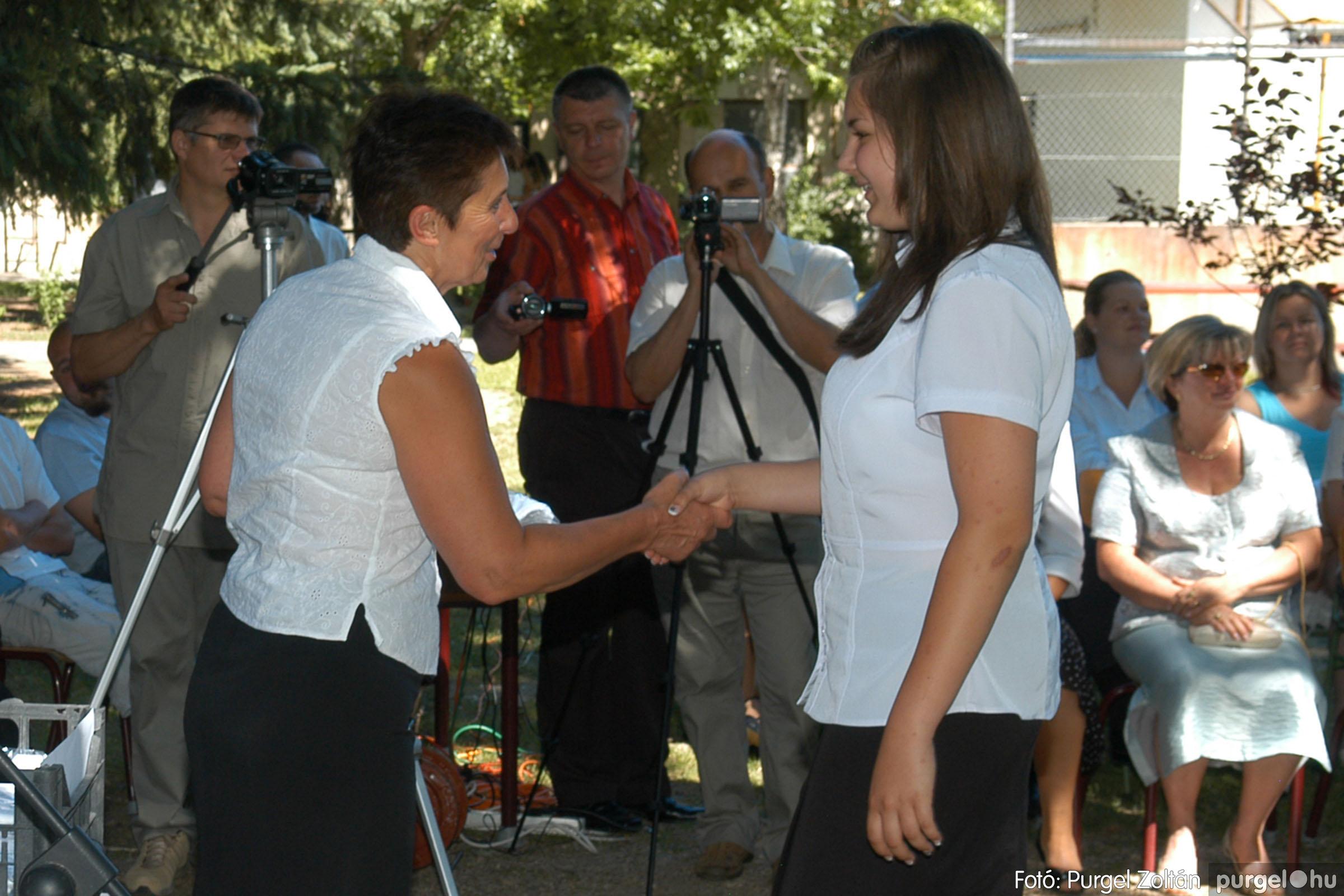2012.06.16. 230 Forray Máté Általános Iskola ballagás 2016. - Fotó:PURGEL ZOLTÁN© DSC_0407q.JPG