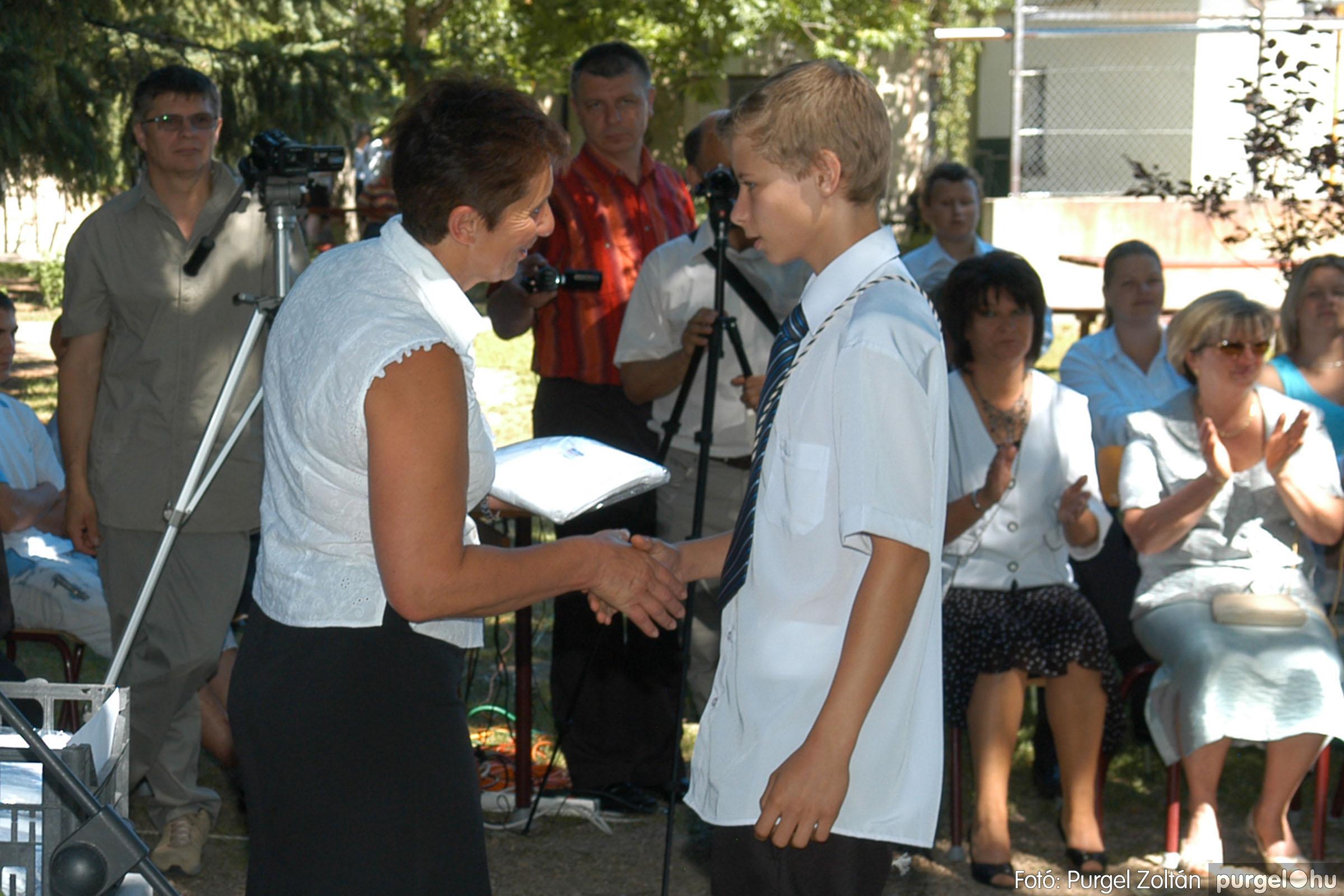 2012.06.16. 231 Forray Máté Általános Iskola ballagás 2016. - Fotó:PURGEL ZOLTÁN© DSC_0408q.JPG