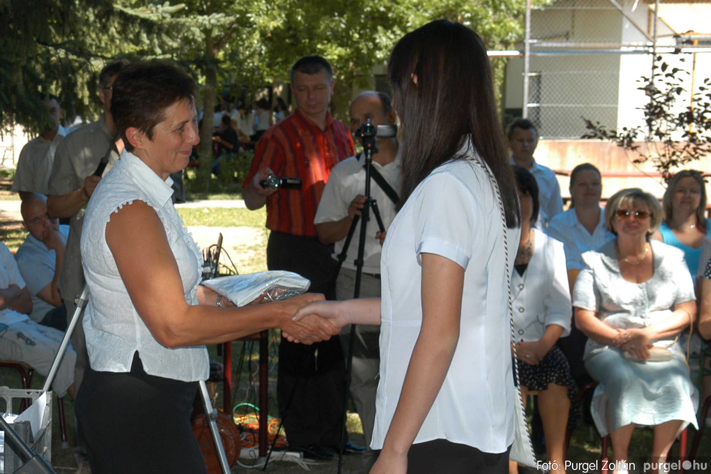 2012.06.16. 233 Forray Máté Általános Iskola ballagás 2016. - Fotó:PURGEL ZOLTÁN© DSC_0410q.JPG
