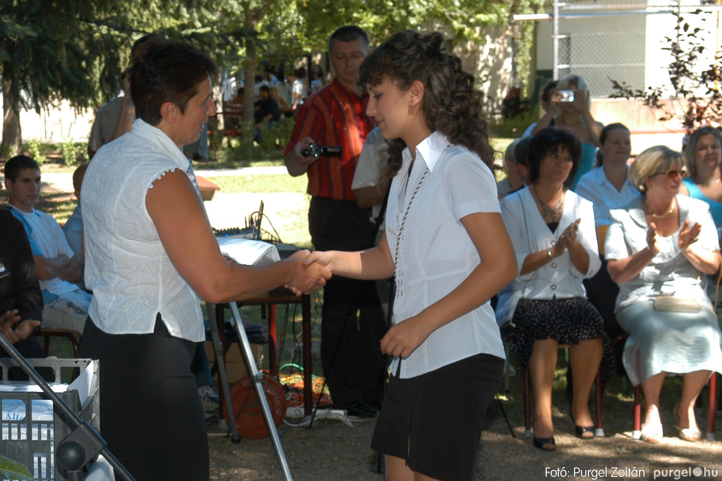 2012.06.16. 234 Forray Máté Általános Iskola ballagás 2016. - Fotó:PURGEL ZOLTÁN© DSC_0412q.JPG