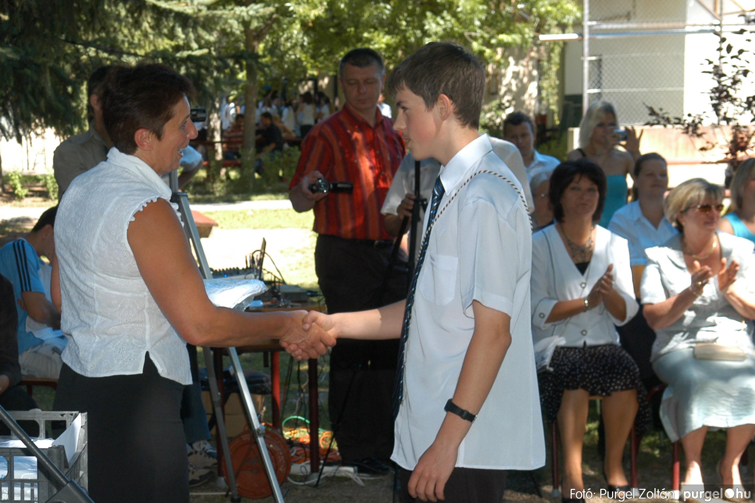 2012.06.16. 235 Forray Máté Általános Iskola ballagás 2016. - Fotó:PURGEL ZOLTÁN© DSC_0413q.JPG