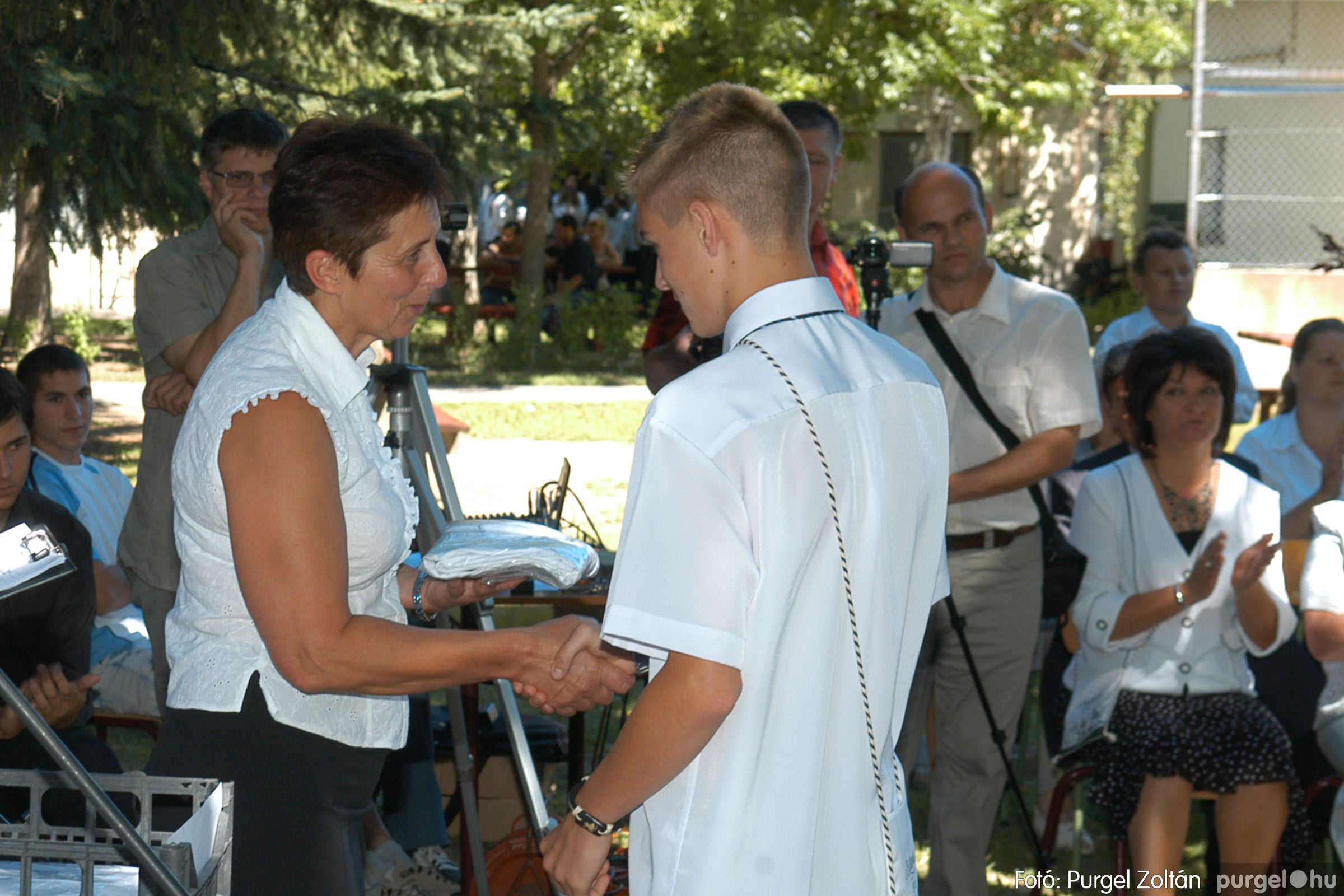 2012.06.16. 236 Forray Máté Általános Iskola ballagás 2016. - Fotó:PURGEL ZOLTÁN© DSC_0414q.JPG