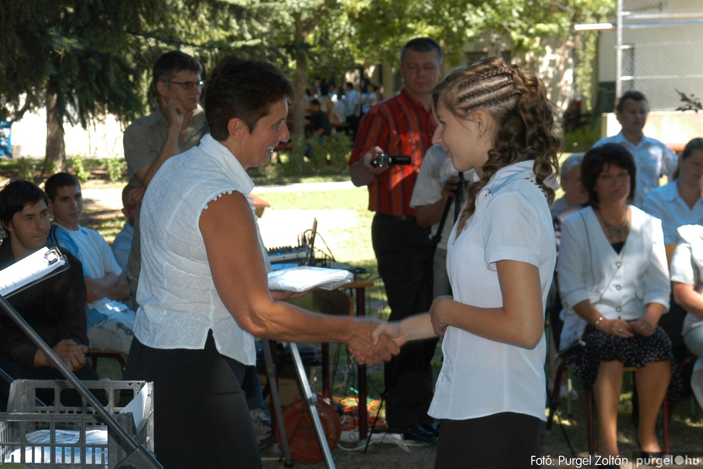 2012.06.16. 237 Forray Máté Általános Iskola ballagás 2016. - Fotó:PURGEL ZOLTÁN© DSC_0416q.JPG