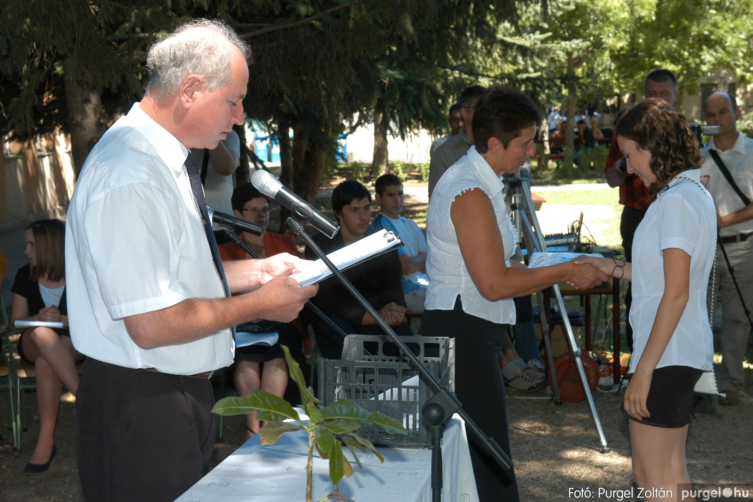 2012.06.16. 240 Forray Máté Általános Iskola ballagás 2016. - Fotó:PURGEL ZOLTÁN© DSC_0419q.JPG