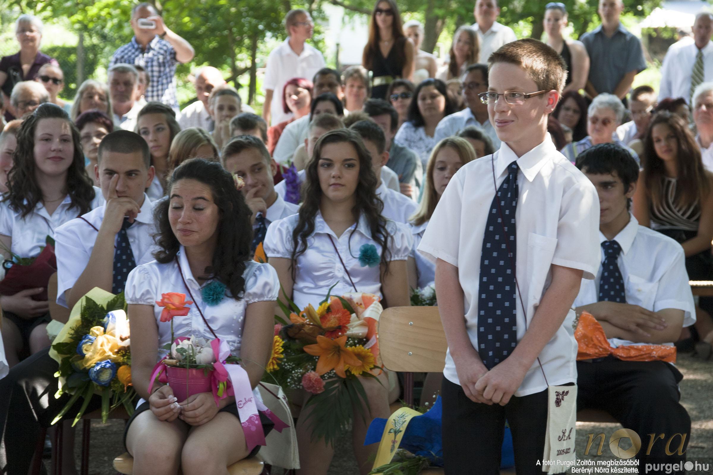2013.06.15. 277 Forray Máté Általános Iskola ballagás 2013. - Fotó:BERÉNYI NÓRA© _MG_1359.JPG