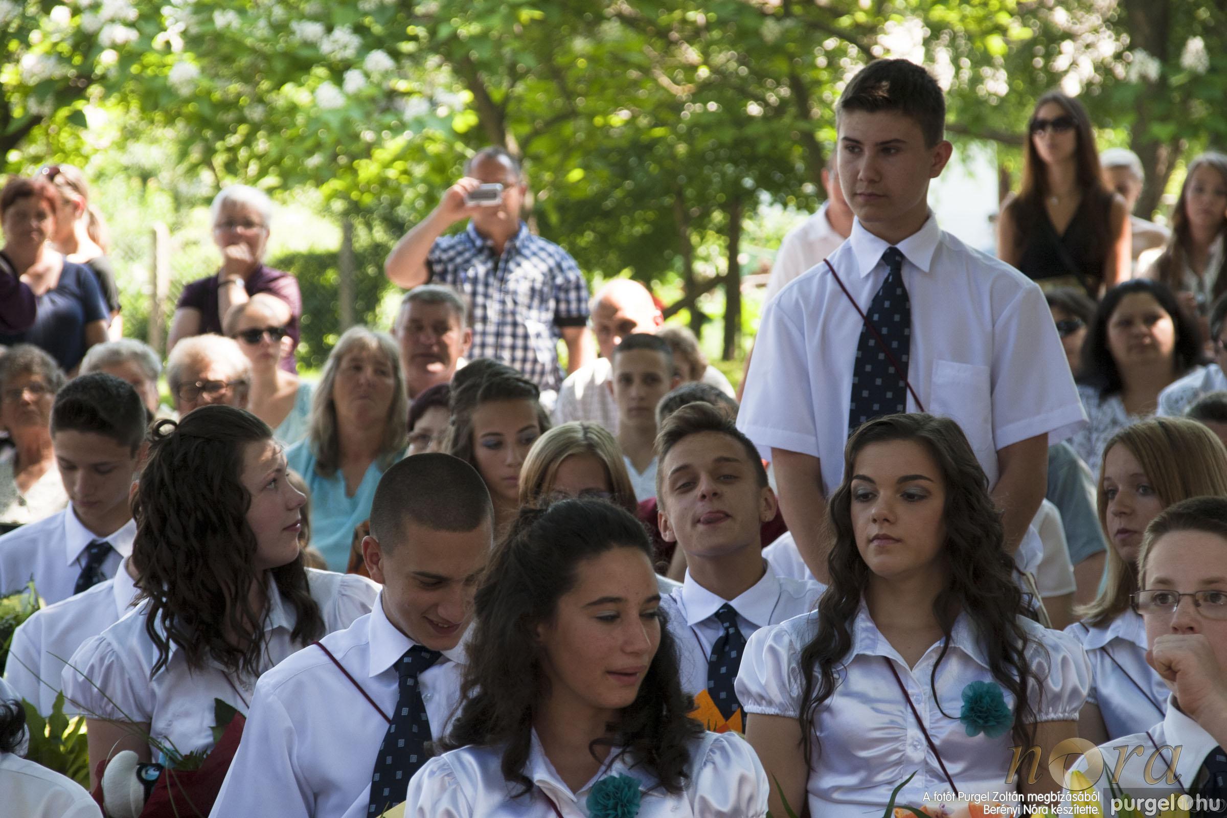 2013.06.15. 274 Forray Máté Általános Iskola ballagás 2013. - Fotó:BERÉNYI NÓRA© _MG_1354.JPG