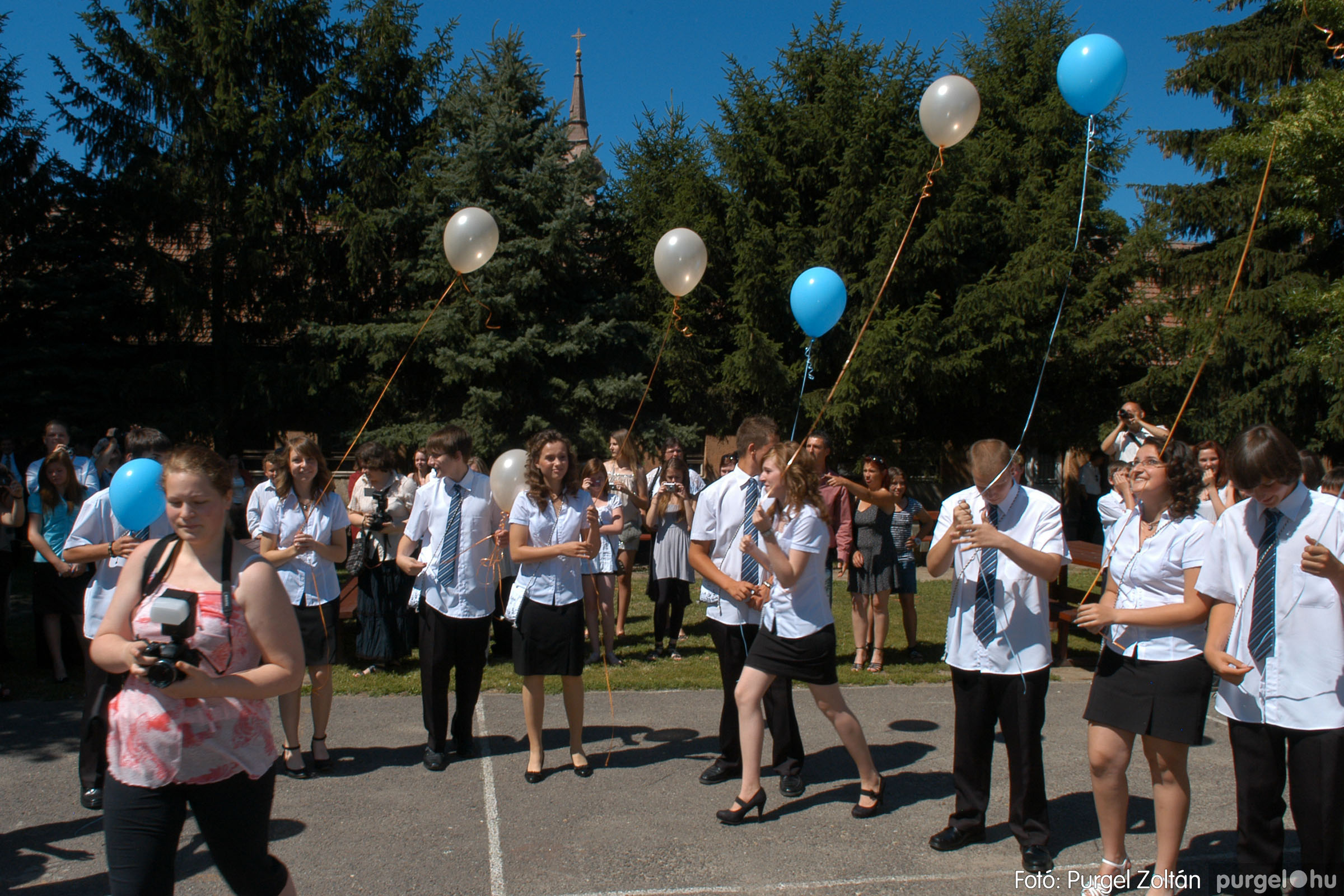 2012.06.16. 251 Forray Máté Általános Iskola ballagás 2016. - Fotó:PURGEL ZOLTÁN© DSC_0454q.JPG