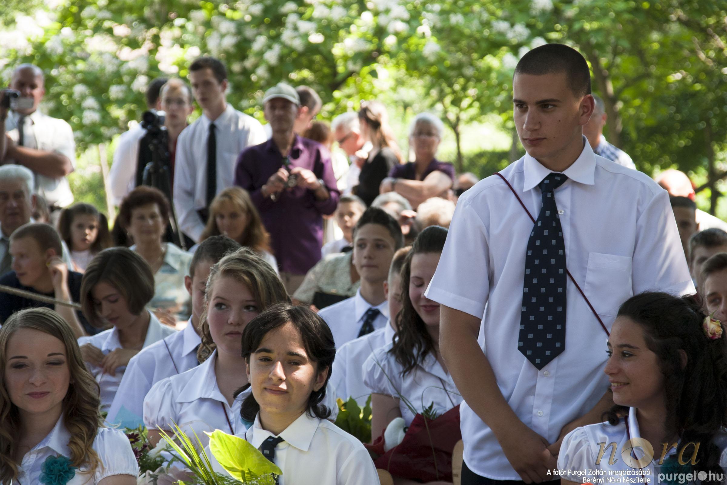 2013.06.15. 268 Forray Máté Általános Iskola ballagás 2013. - Fotó:BERÉNYI NÓRA© _MG_1348.JPG