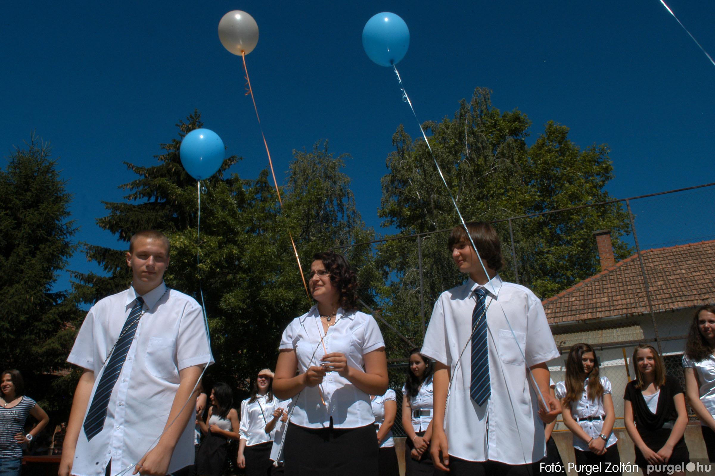 2012.06.16. 254 Forray Máté Általános Iskola ballagás 2016. - Fotó:PURGEL ZOLTÁN© DSC_0457q.JPG