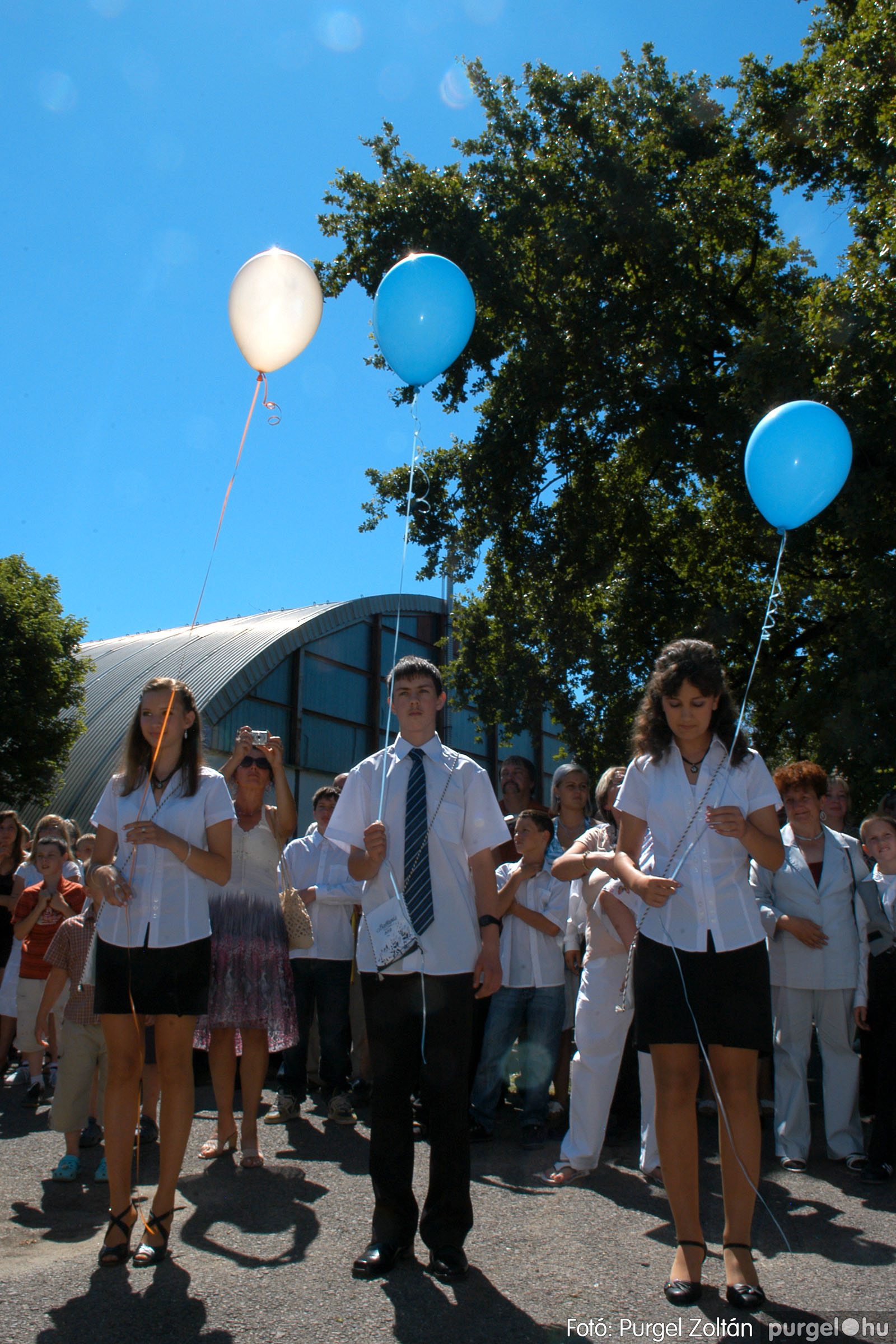 2012.06.16. 255 Forray Máté Általános Iskola ballagás 2016. - Fotó:PURGEL ZOLTÁN© DSC_0458q.JPG
