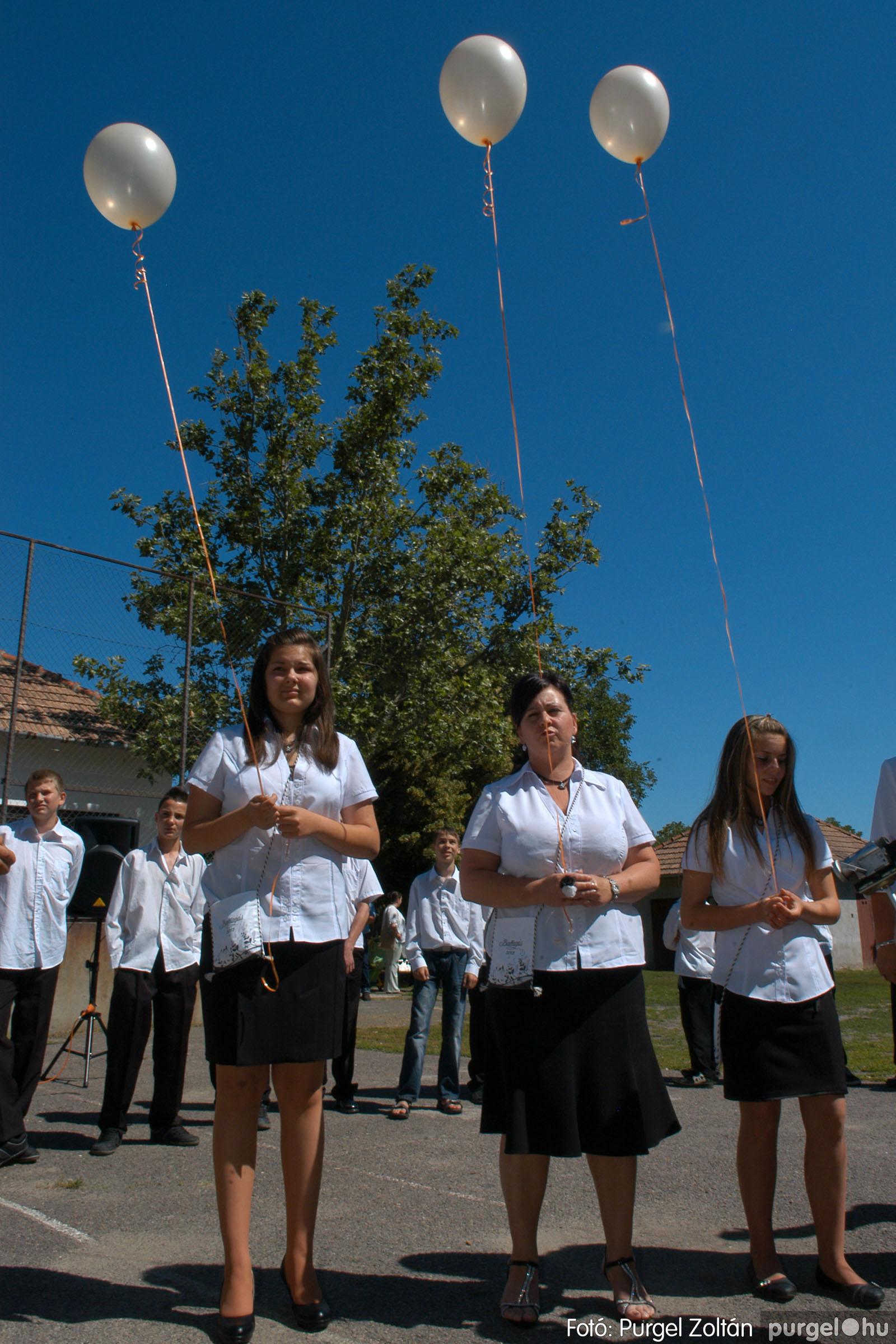 2012.06.16. 257 Forray Máté Általános Iskola ballagás 2016. - Fotó:PURGEL ZOLTÁN© DSC_0460q.JPG