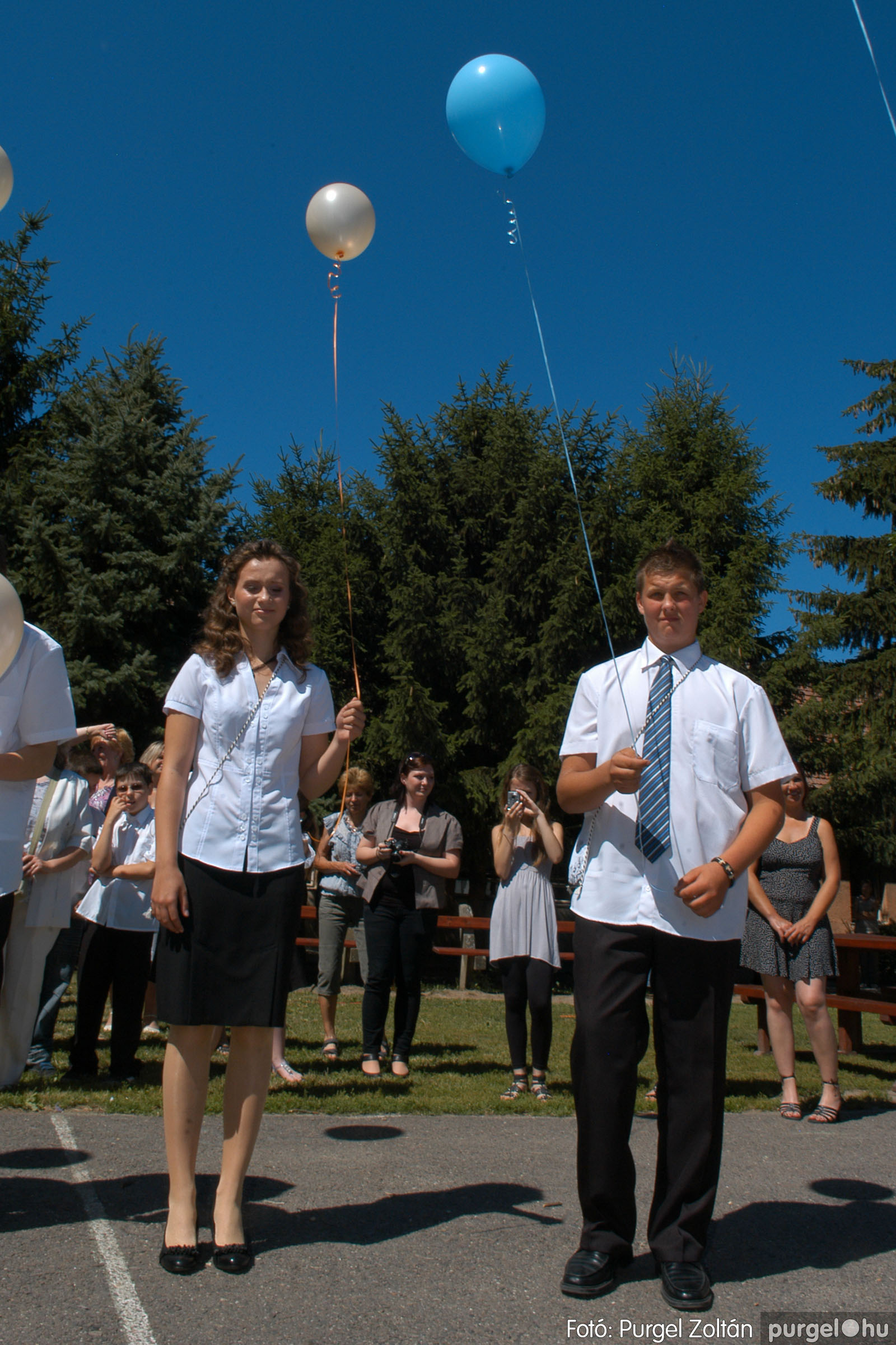 2012.06.16. 260 Forray Máté Általános Iskola ballagás 2016. - Fotó:PURGEL ZOLTÁN© DSC_0463q.JPG
