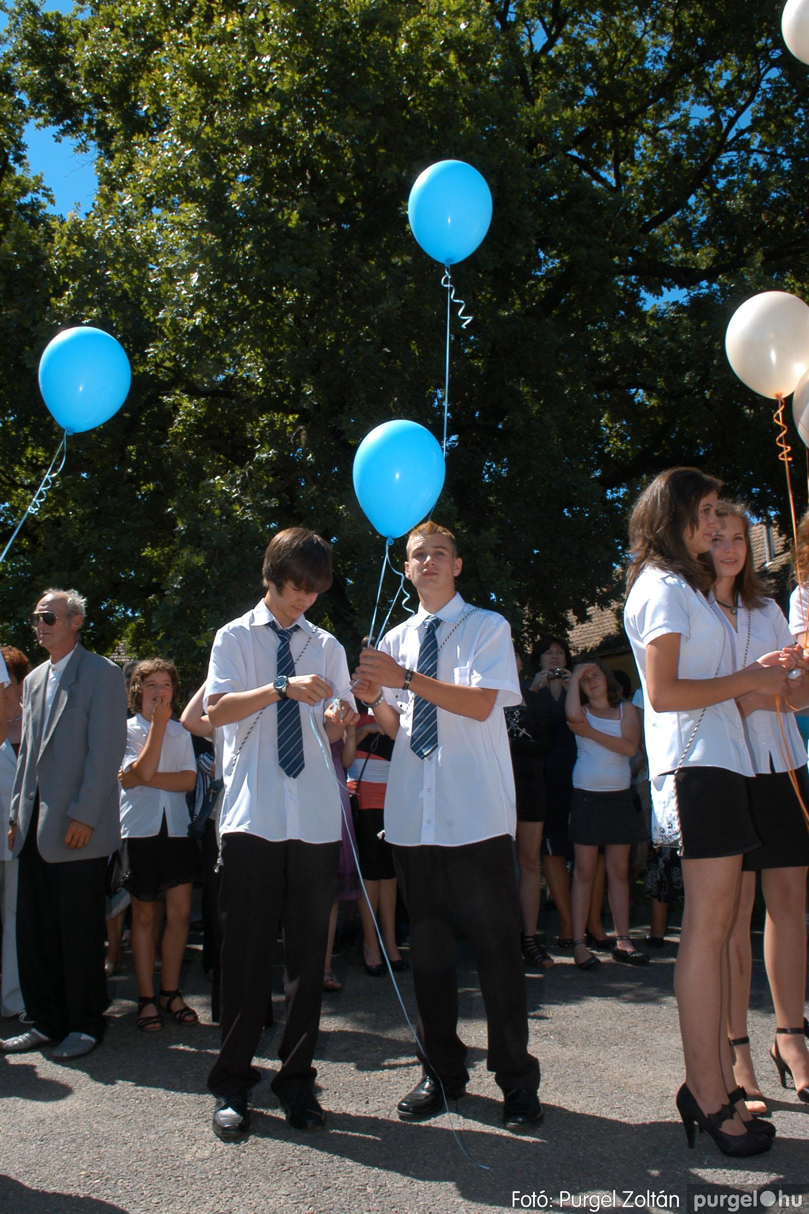 2012.06.16. 262 Forray Máté Általános Iskola ballagás 2016. - Fotó:PURGEL ZOLTÁN© DSC_0465q.JPG