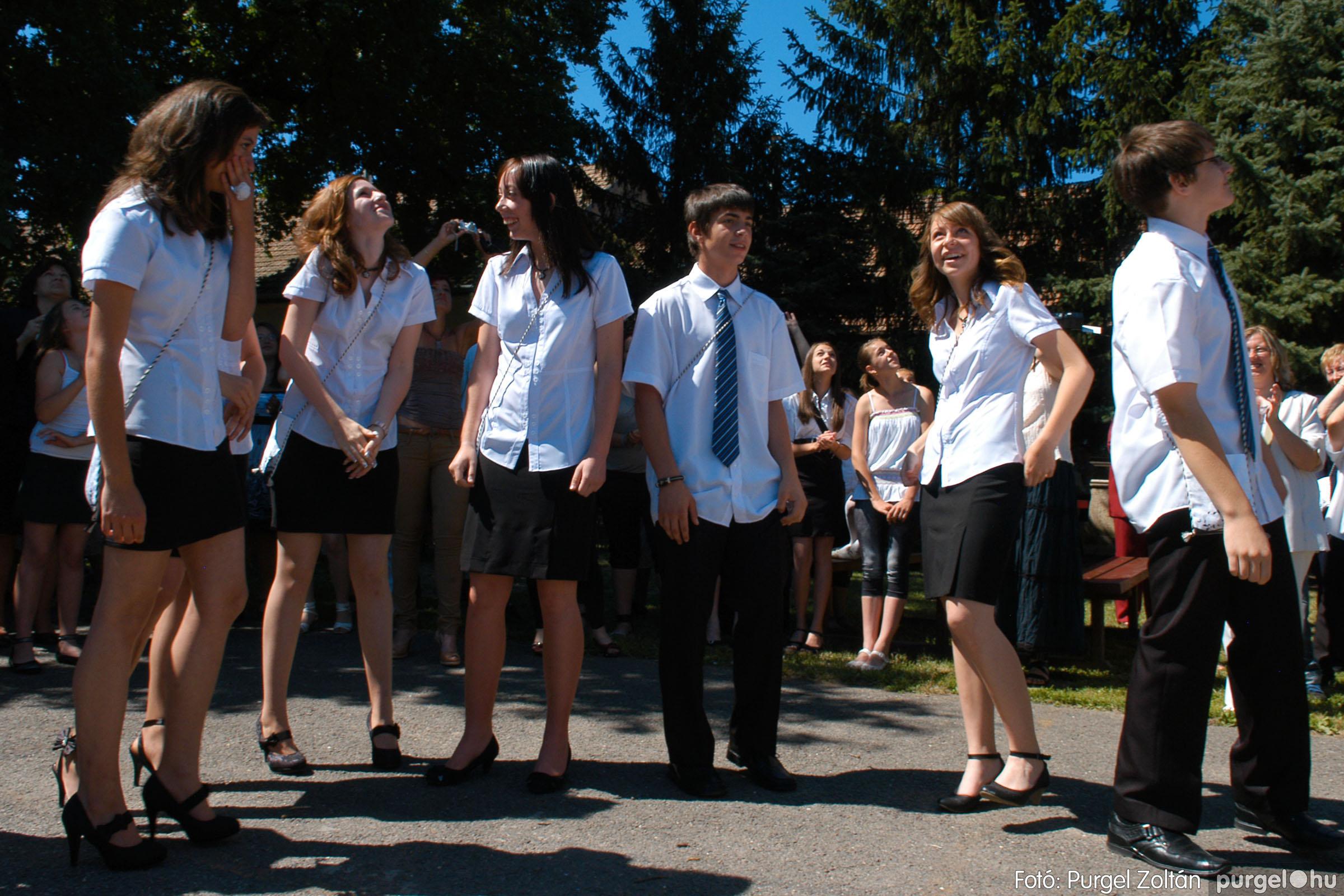 2012.06.16. 264 Forray Máté Általános Iskola ballagás 2016. - Fotó:PURGEL ZOLTÁN© DSC_0468q.JPG