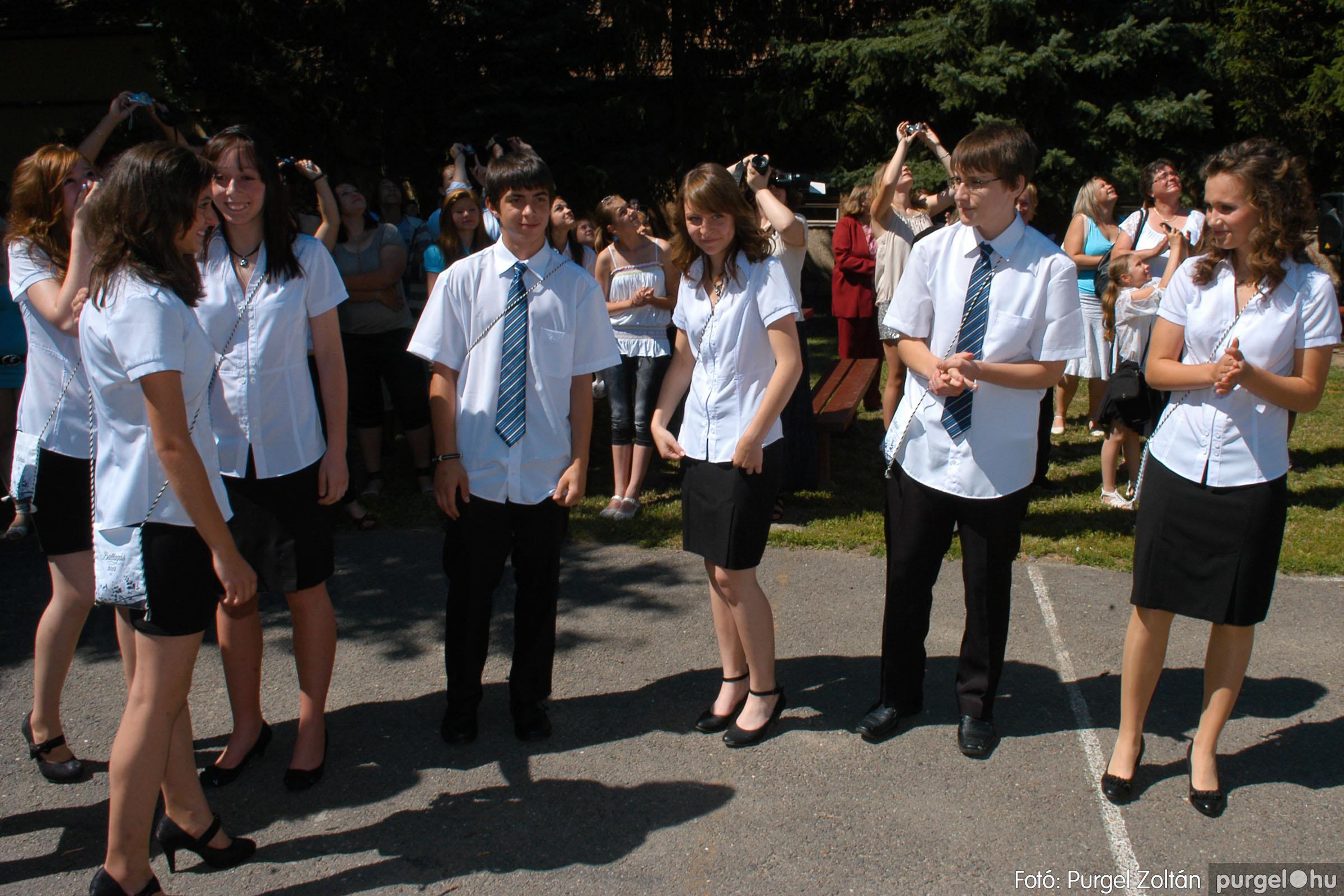2012.06.16. 265 Forray Máté Általános Iskola ballagás 2016. - Fotó:PURGEL ZOLTÁN© DSC_0469q.JPG