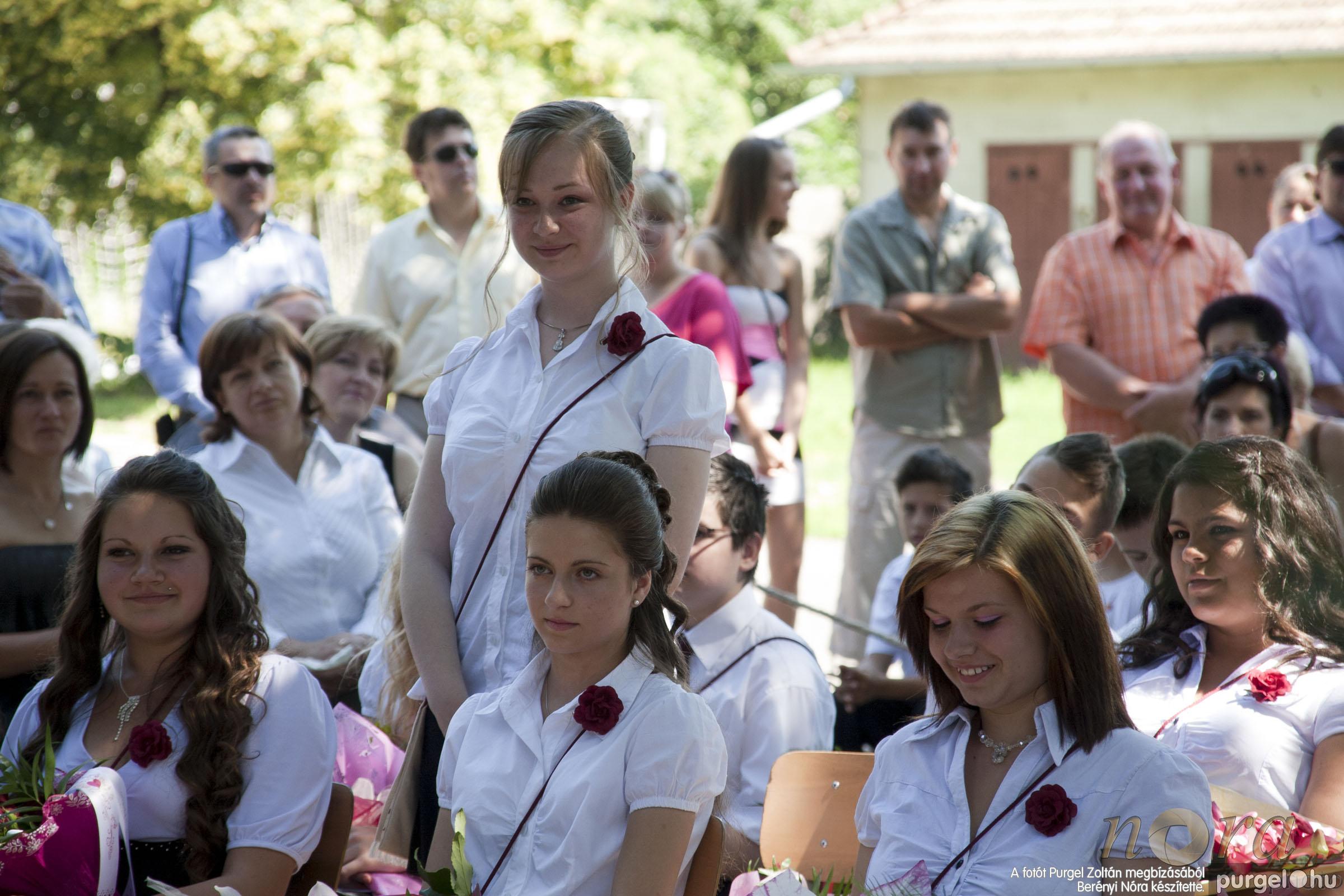 2013.06.15. 248 Forray Máté Általános Iskola ballagás 2013. - Fotó:BERÉNYI NÓRA© _MG_1318.JPG