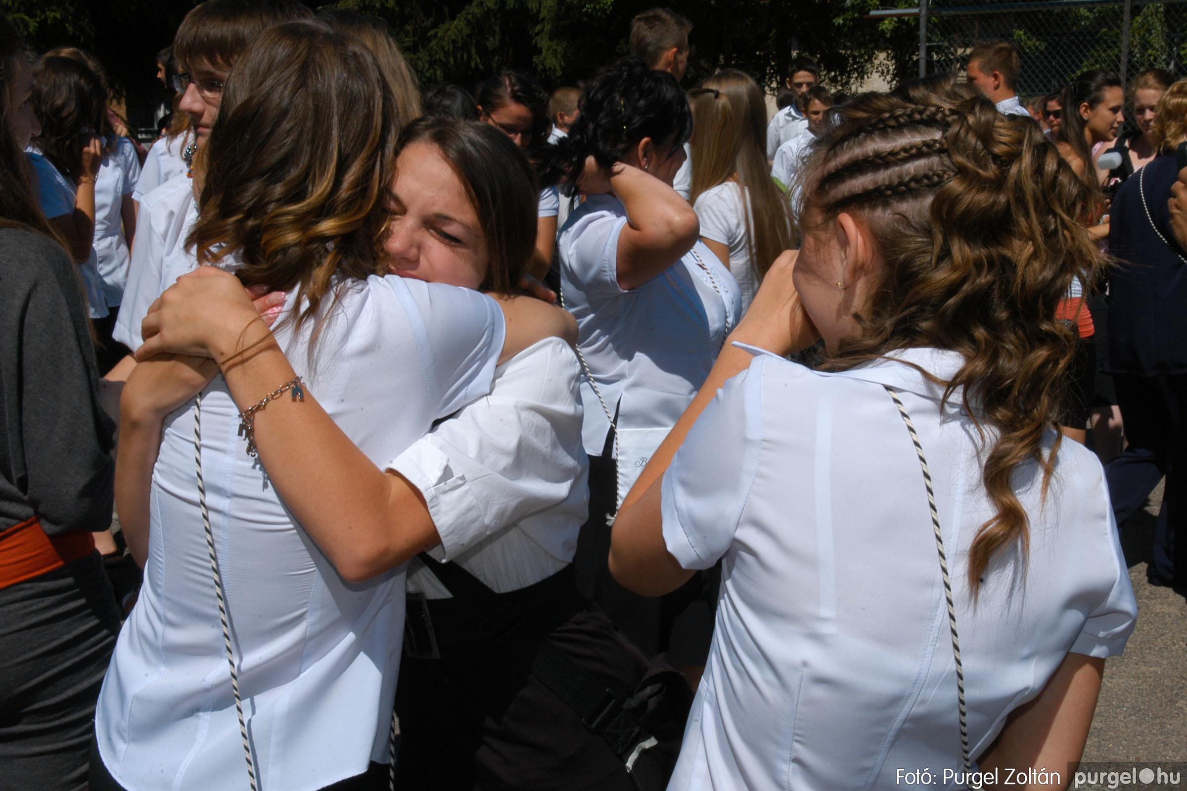 2012.06.16. 283 Forray Máté Általános Iskola ballagás 2016. - Fotó:PURGEL ZOLTÁN© DSC_0490q.JPG