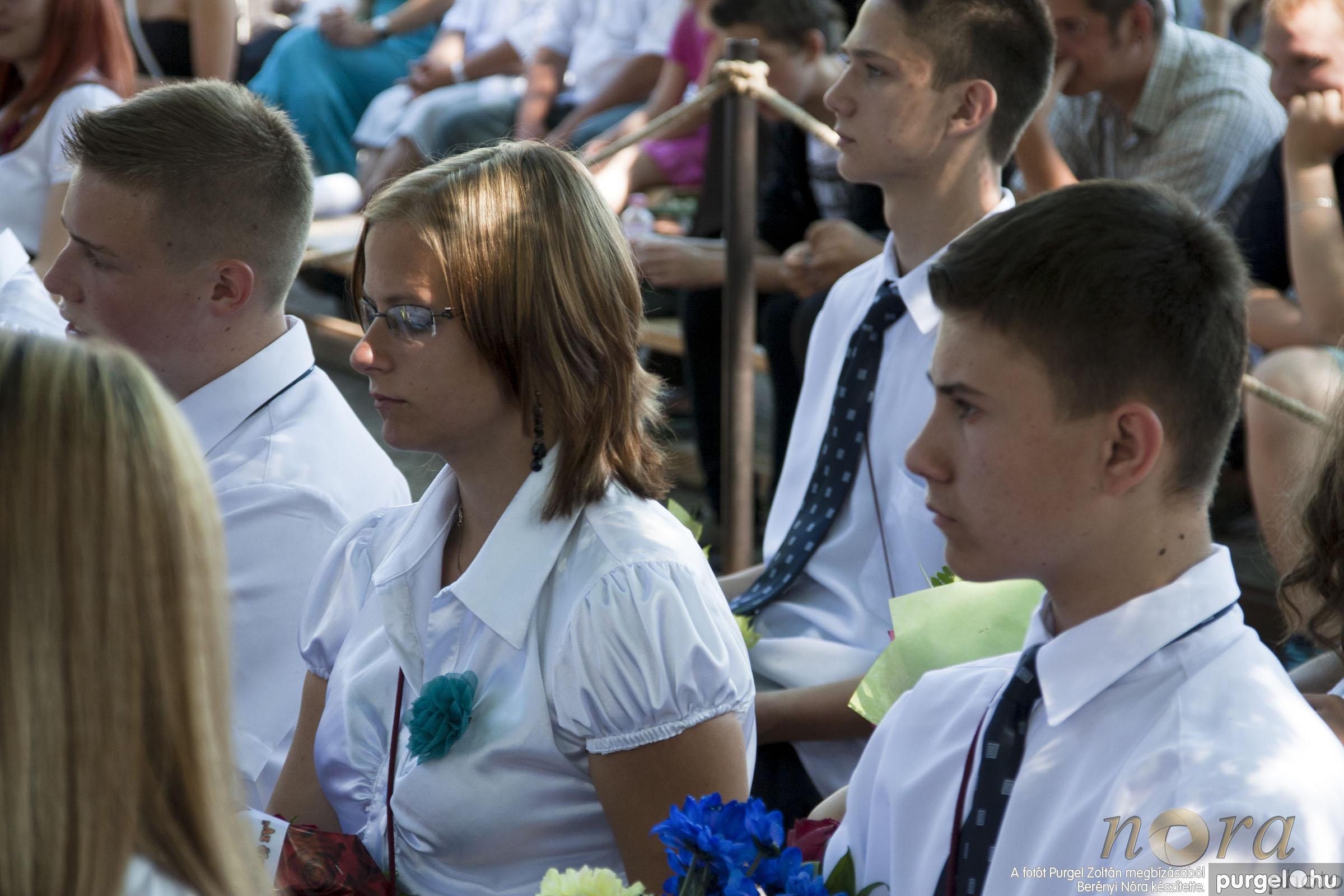 2013.06.15. 238 Forray Máté Általános Iskola ballagás 2013. - Fotó:BERÉNYI NÓRA© _MG_1299.JPG