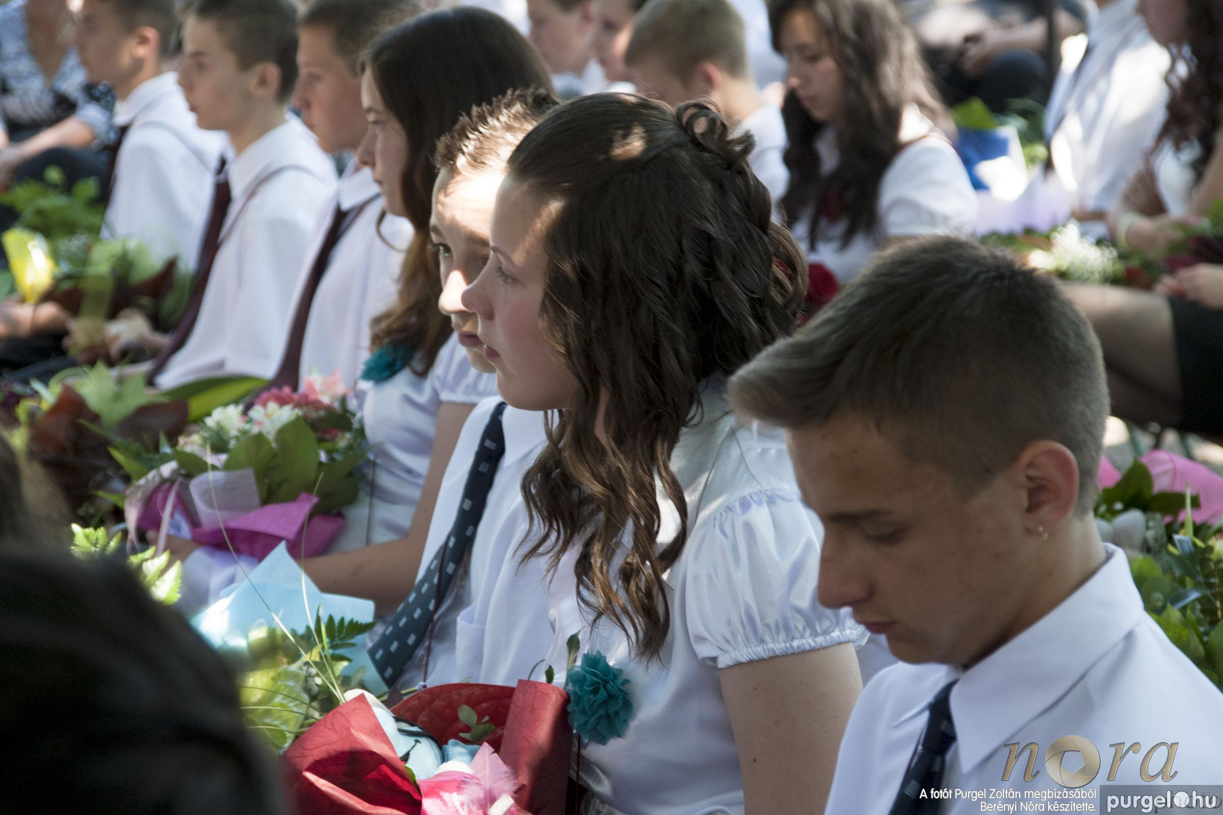2013.06.15. 235 Forray Máté Általános Iskola ballagás 2013. - Fotó:BERÉNYI NÓRA© _MG_1295.JPG