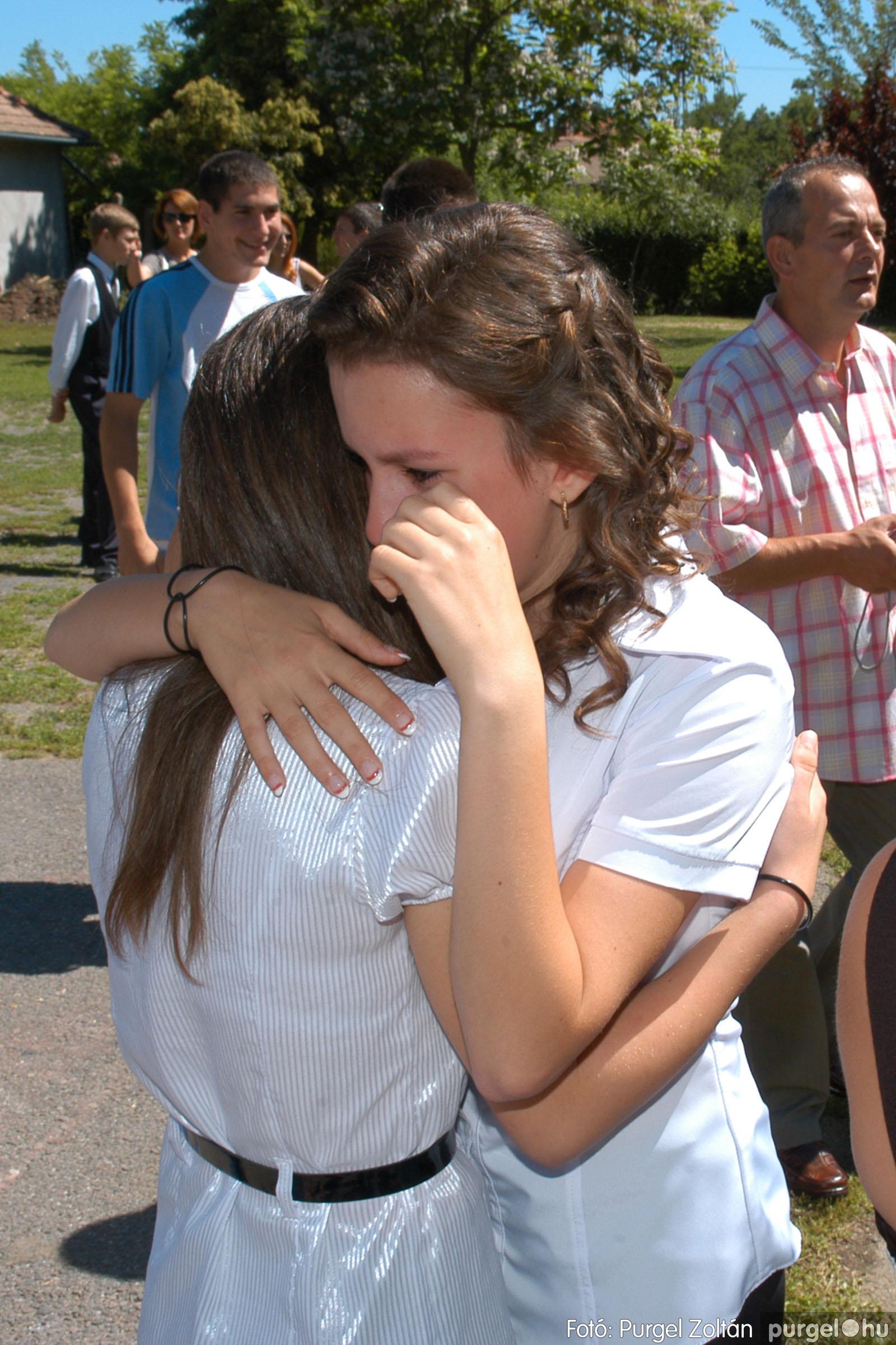2012.06.16. 287 Forray Máté Általános Iskola ballagás 2016. - Fotó:PURGEL ZOLTÁN© DSC_0494q.JPG