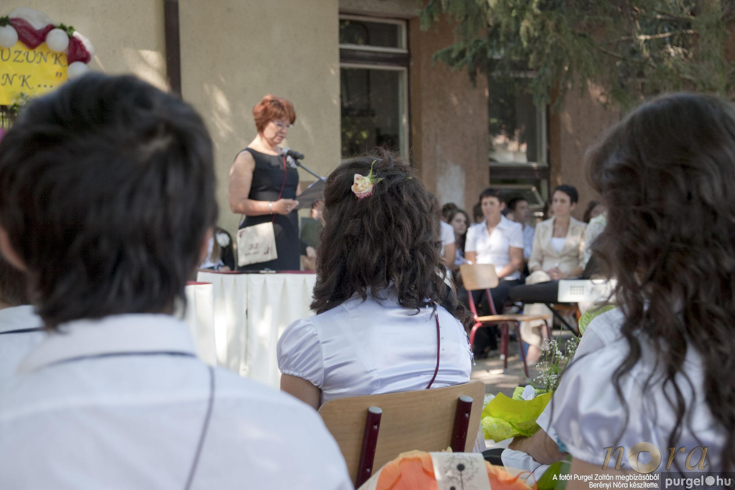 2013.06.15. 233 Forray Máté Általános Iskola ballagás 2013. - Fotó:BERÉNYI NÓRA© _MG_1288.JPG