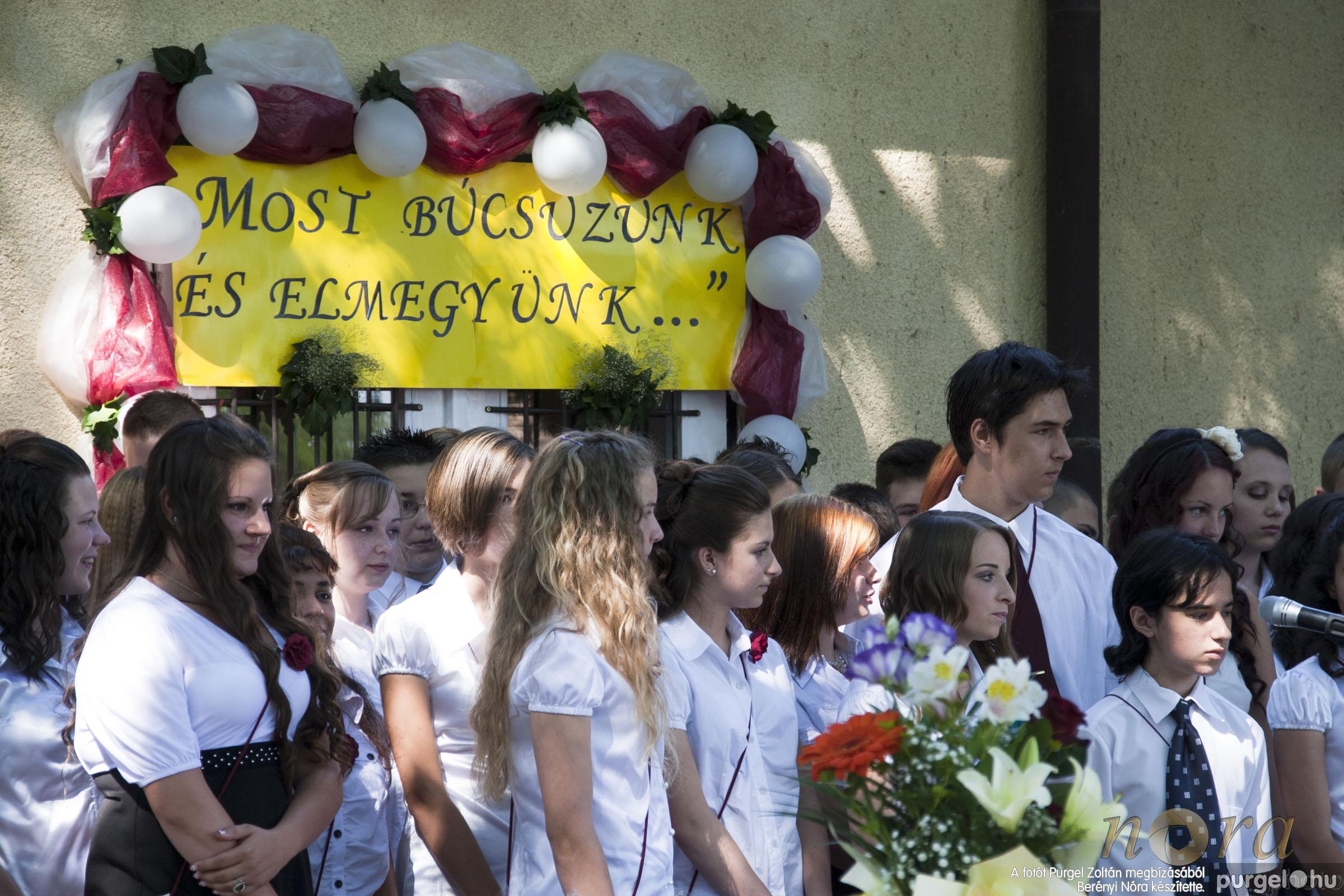 2013.06.15. 222 Forray Máté Általános Iskola ballagás 2013. - Fotó:BERÉNYI NÓRA© _MG_1267.JPG