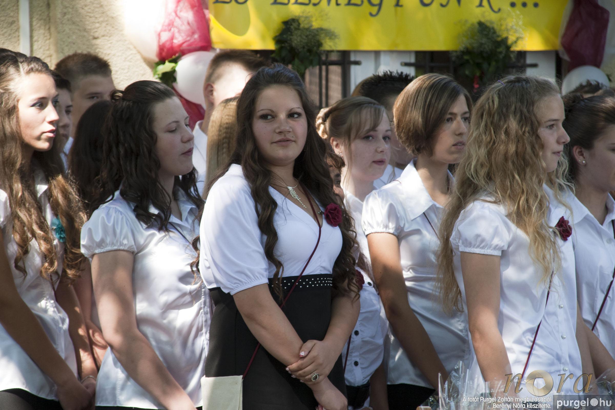 2013.06.15. 214 Forray Máté Általános Iskola ballagás 2013. - Fotó:BERÉNYI NÓRA© _MG_1255.JPG