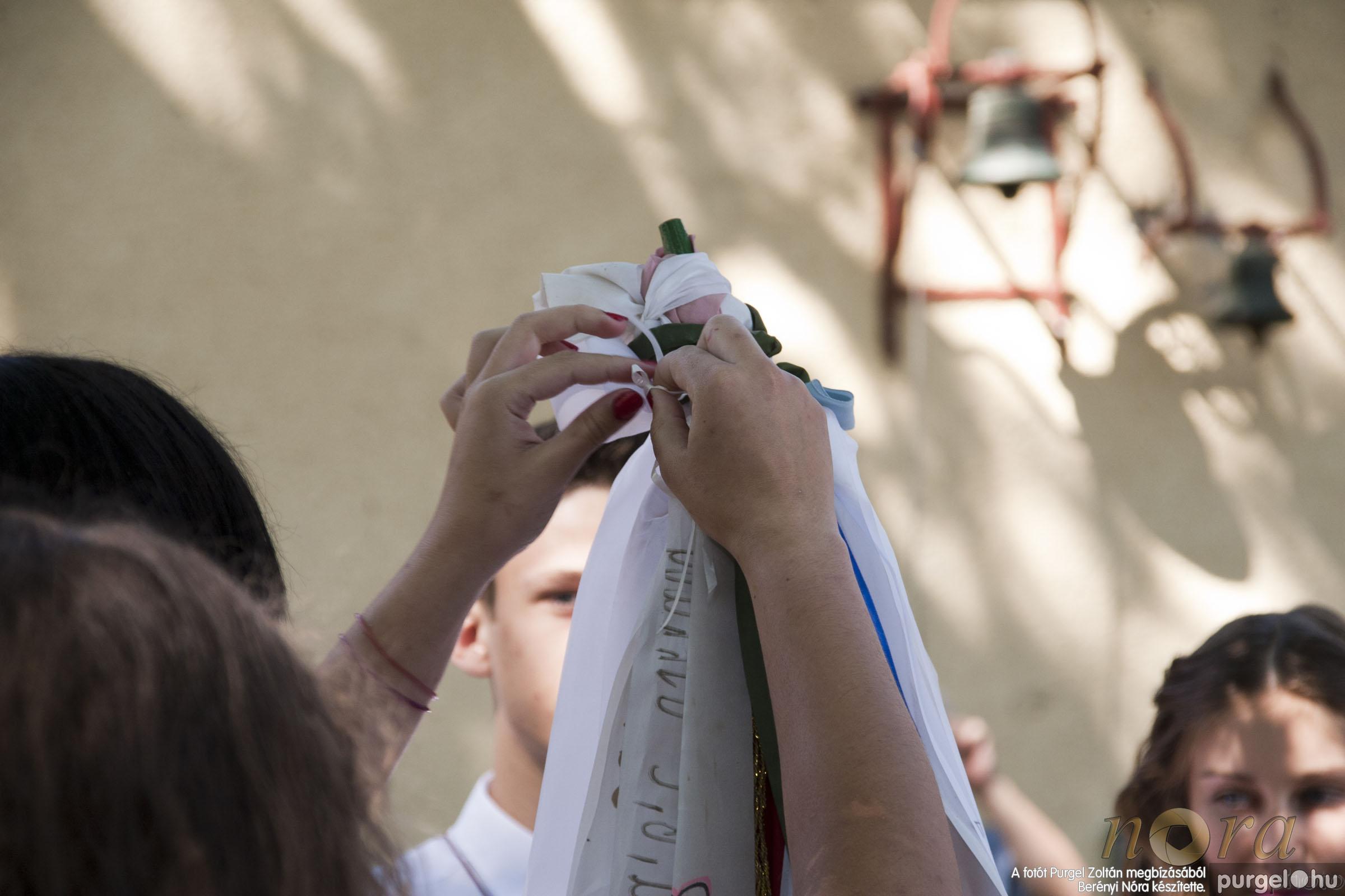 2013.06.15. 209 Forray Máté Általános Iskola ballagás 2013. - Fotó:BERÉNYI NÓRA© _MG_1247.JPG