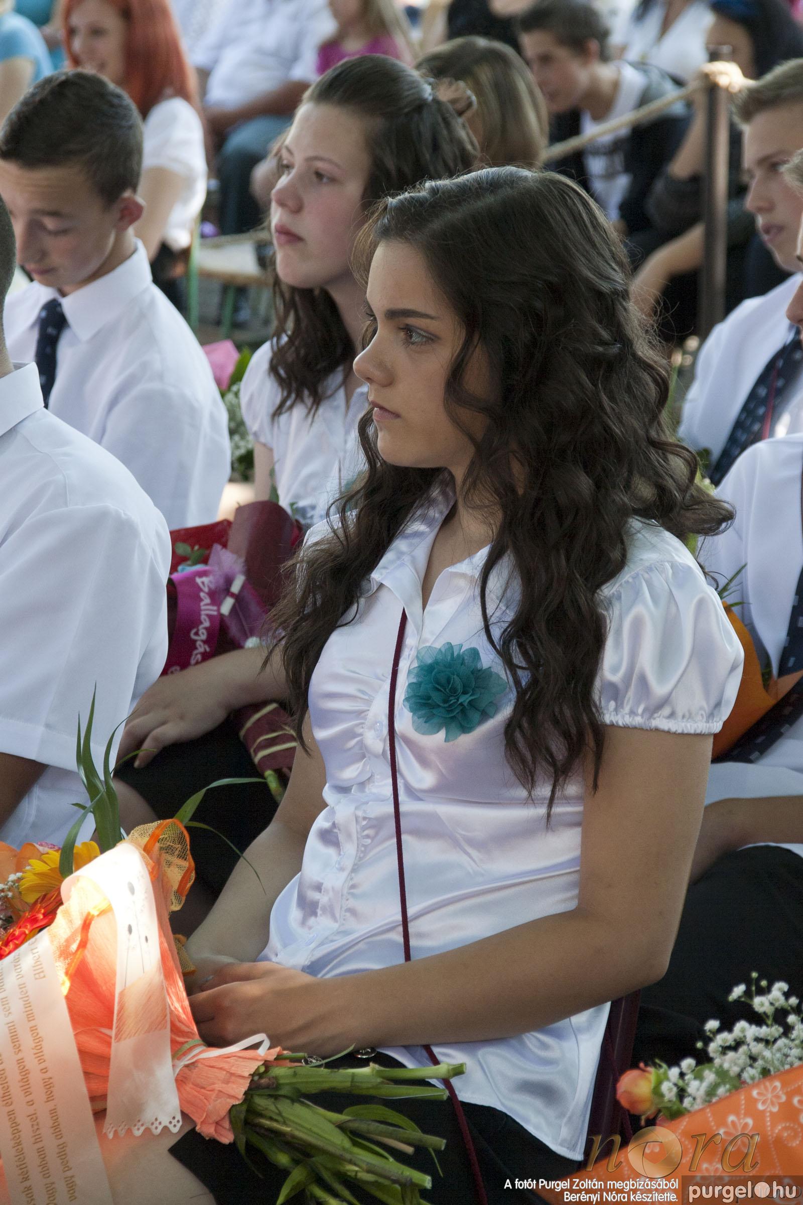 2013.06.15. 191 Forray Máté Általános Iskola ballagás 2013. - Fotó:BERÉNYI NÓRA© _MG_1211.JPG