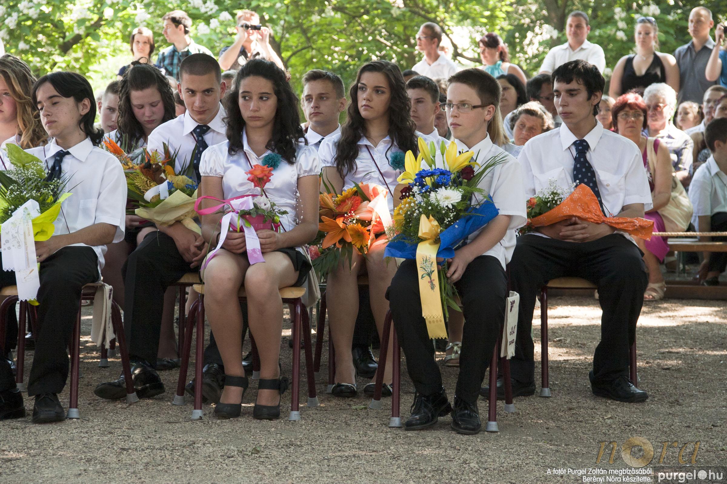 2013.06.15. 186 Forray Máté Általános Iskola ballagás 2013. - Fotó:BERÉNYI NÓRA© _MG_1202.JPG
