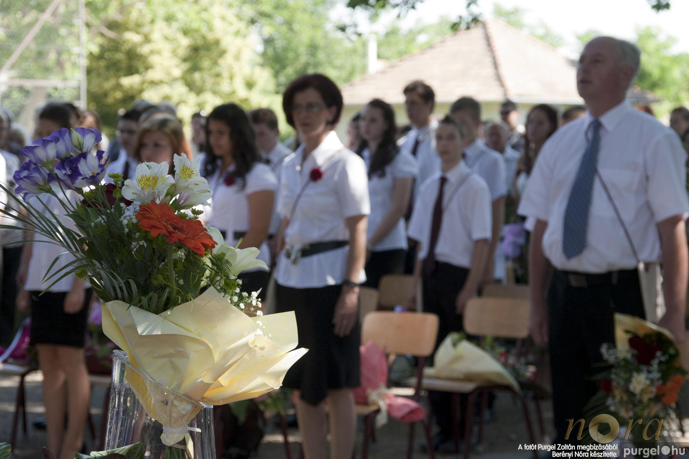2013.06.15. 170 Forray Máté Általános Iskola ballagás 2013. - Fotó:BERÉNYI NÓRA© _MG_1183.JPG