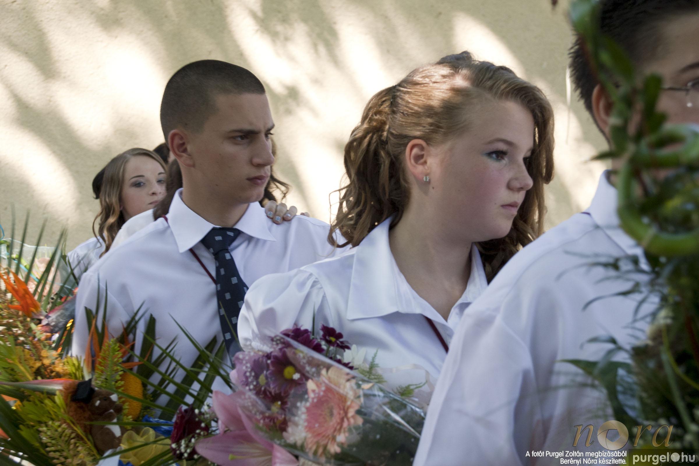 2013.06.15. 163 Forray Máté Általános Iskola ballagás 2013. - Fotó:BERÉNYI NÓRA© _MG_1172.JPG