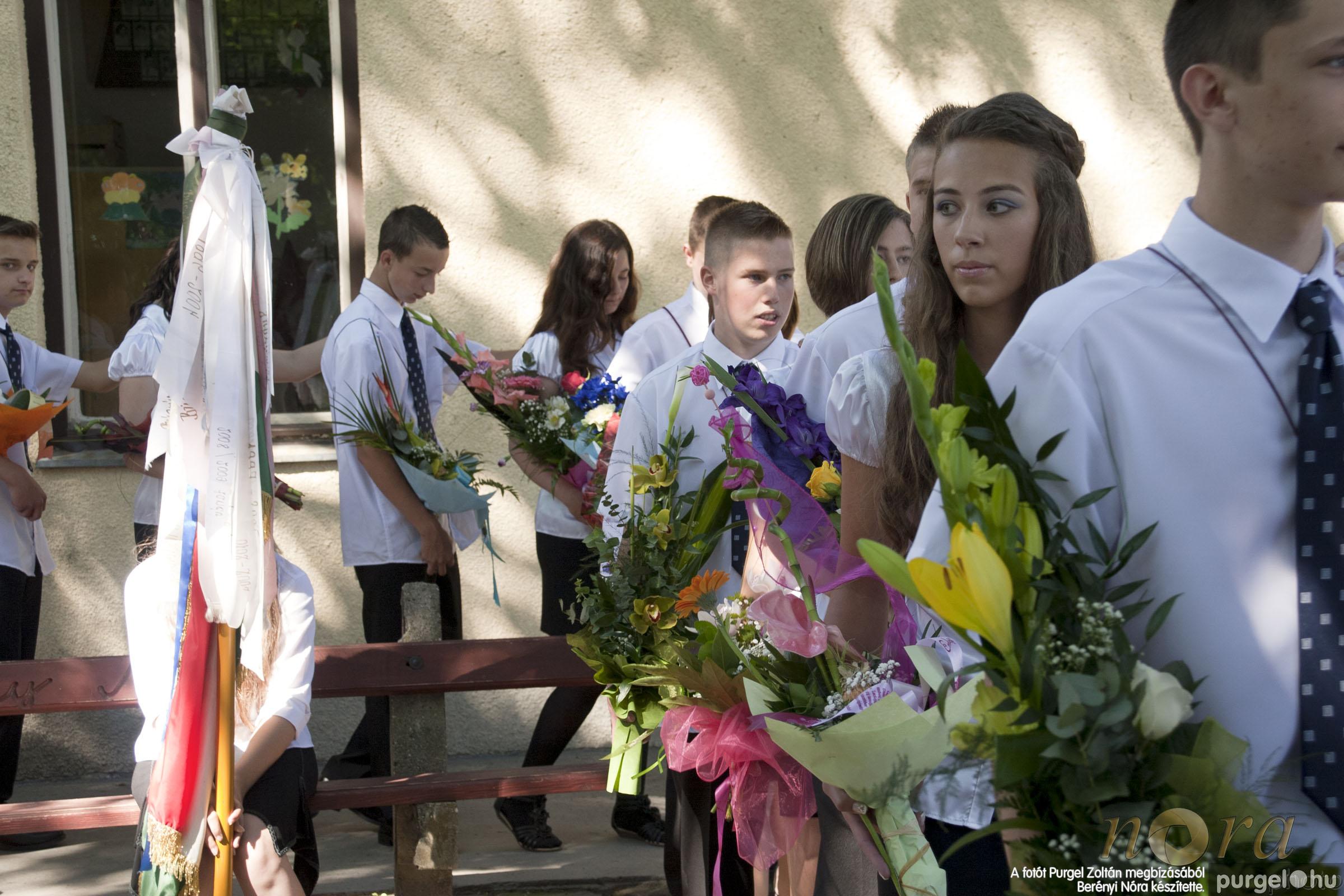2013.06.15. 159 Forray Máté Általános Iskola ballagás 2013. - Fotó:BERÉNYI NÓRA© _MG_1168.JPG