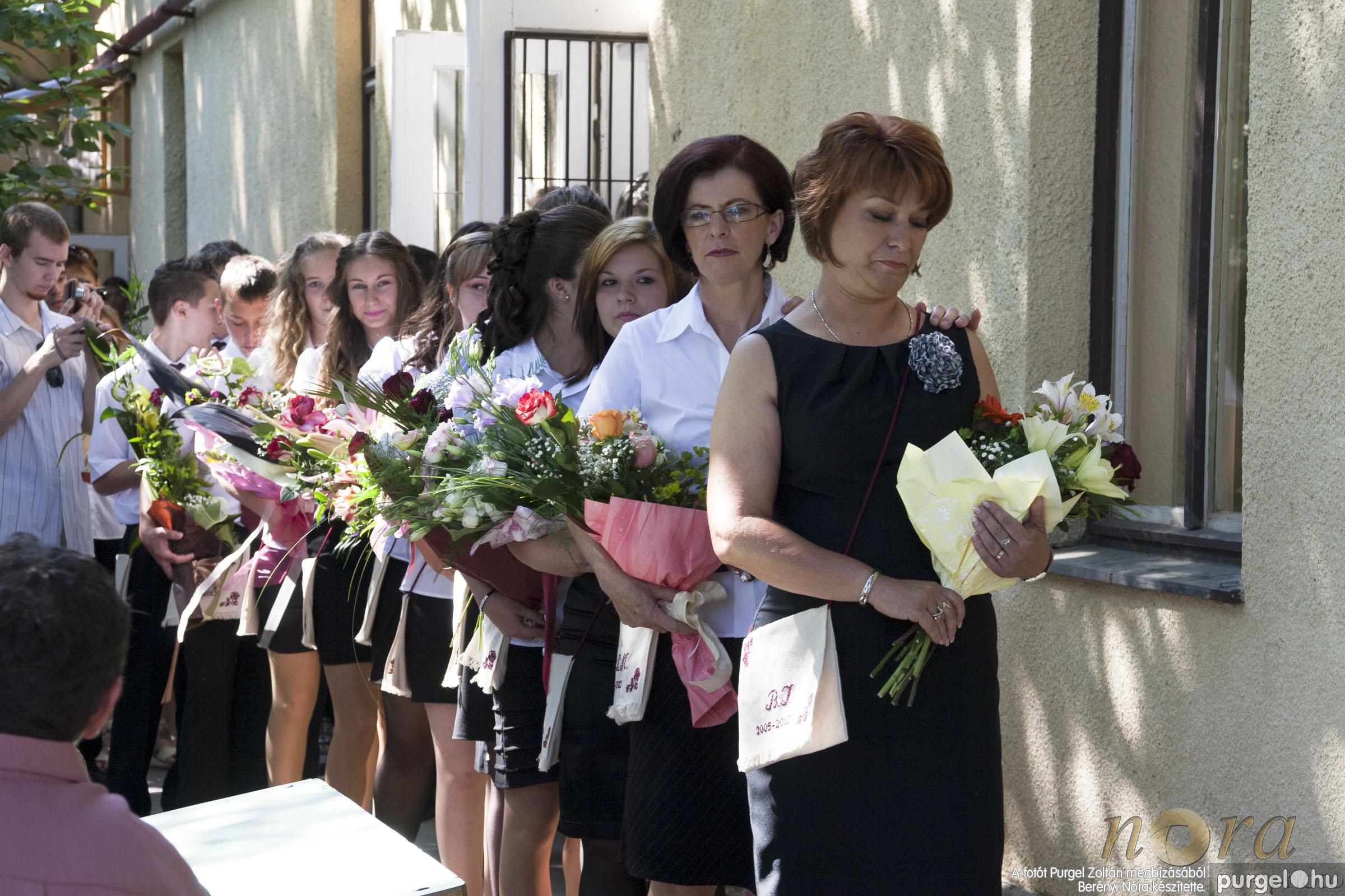 2013.06.15. 155 Forray Máté Általános Iskola ballagás 2013. - Fotó:BERÉNYI NÓRA© _MG_1159.JPG