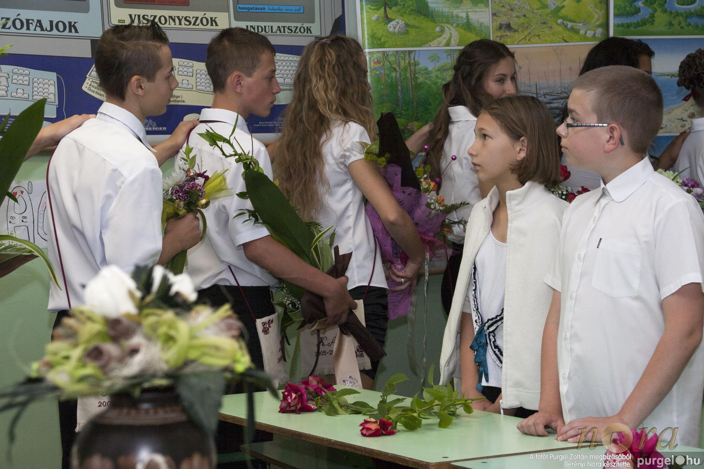 2013.06.15. 133 Forray Máté Általános Iskola ballagás 2013. - Fotó:BERÉNYI NÓRA© _MG_1111.JPG
