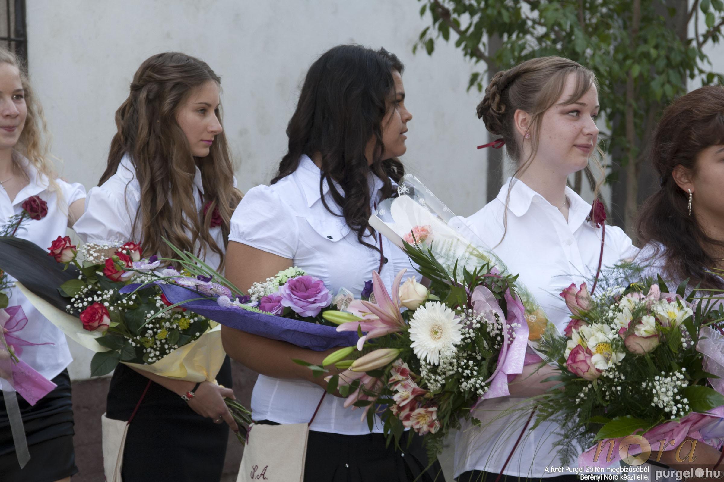 2013.06.15. 119 Forray Máté Általános Iskola ballagás 2013. - Fotó:BERÉNYI NÓRA© _MG_1080.JPG