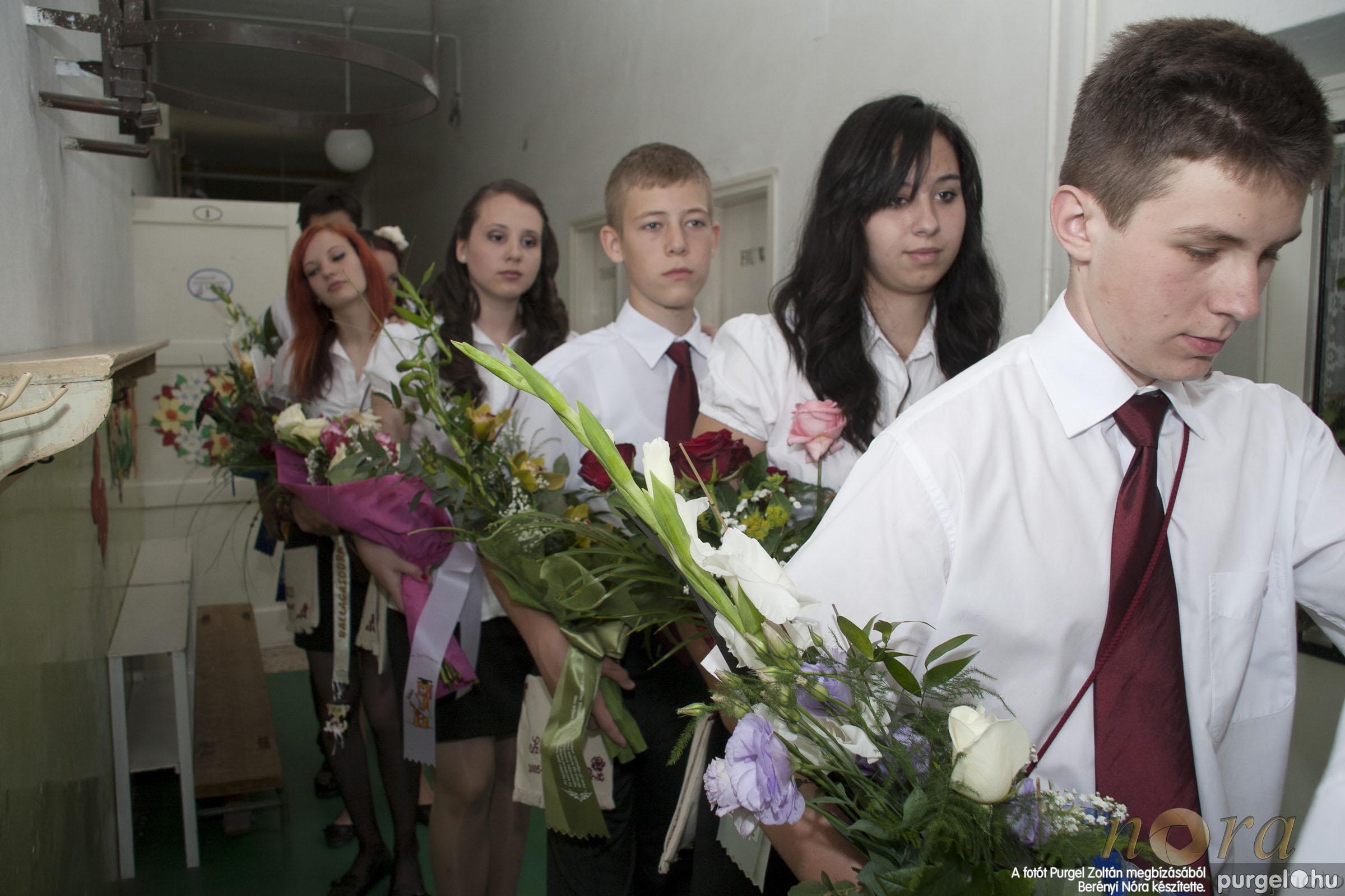 2013.06.15. 110 Forray Máté Általános Iskola ballagás 2013. - Fotó:BERÉNYI NÓRA© _MG_1063.JPG