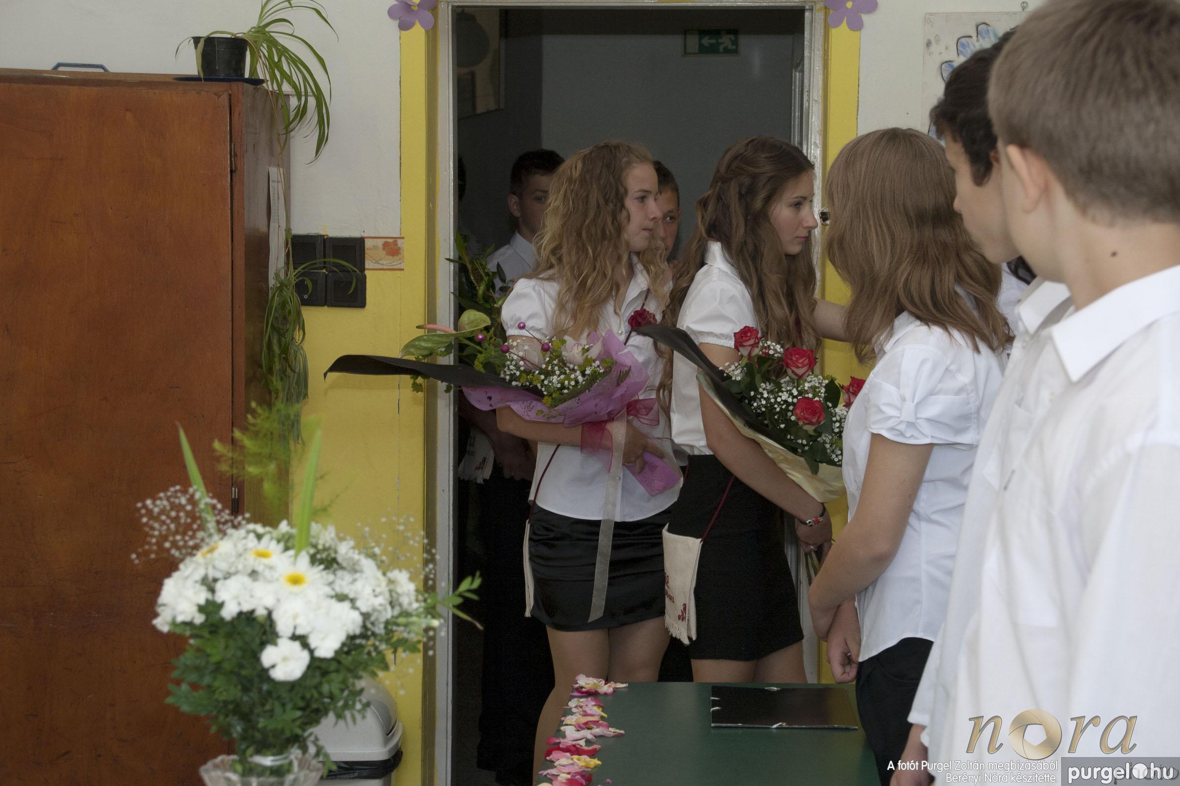 2013.06.15. 084 Forray Máté Általános Iskola ballagás 2013. - Fotó:BERÉNYI NÓRA© _MG_1016.JPG