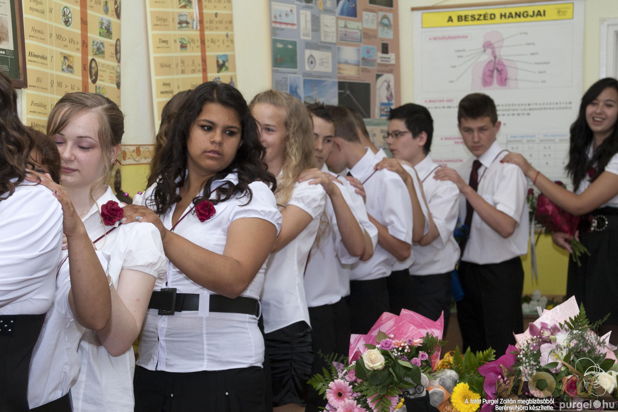 2013.06.15. 080 Forray Máté Általános Iskola ballagás 2013. - Fotó:BERÉNYI NÓRA© _MG_1010.JPG