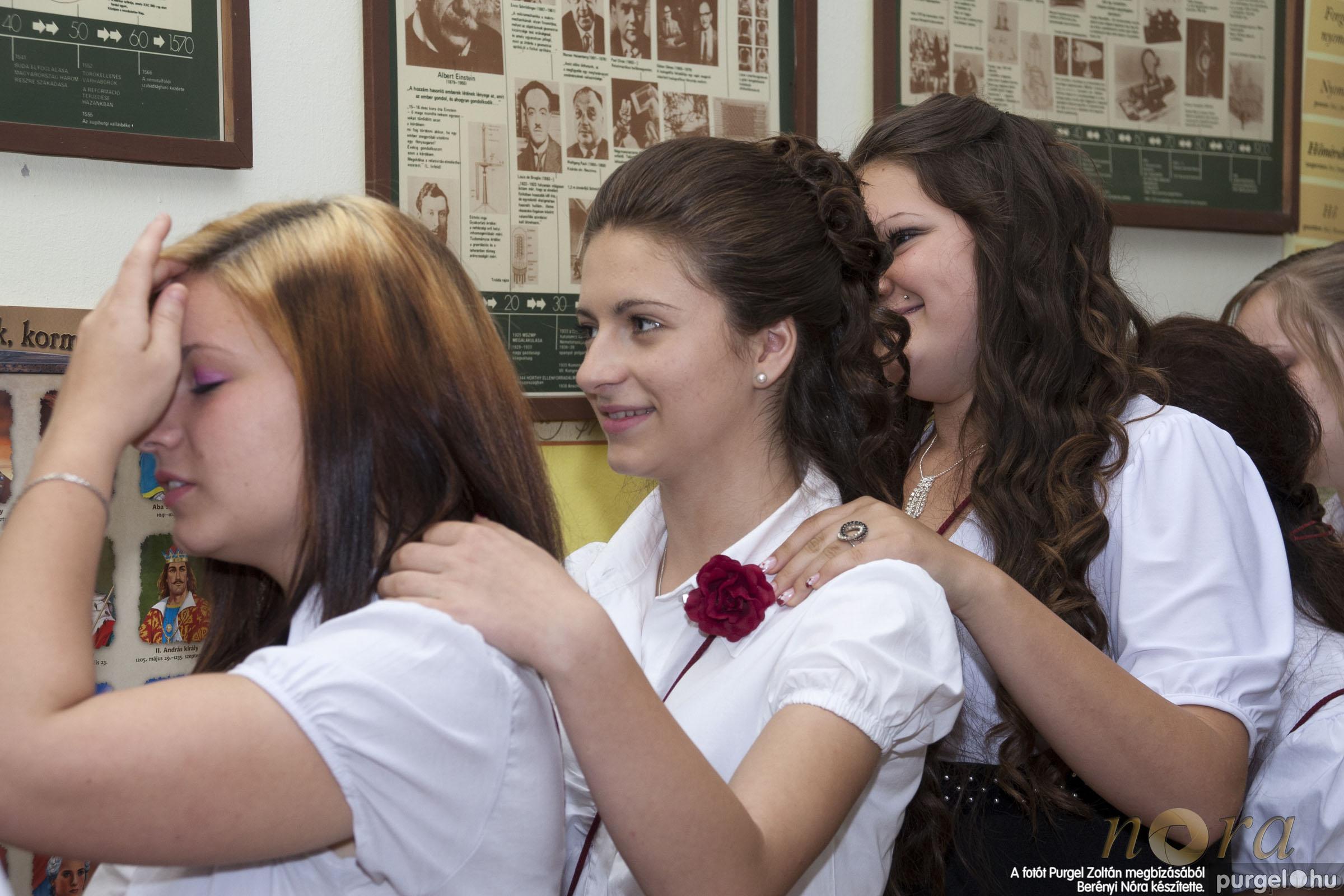 2013.06.15. 079 Forray Máté Általános Iskola ballagás 2013. - Fotó:BERÉNYI NÓRA© _MG_1009.JPG
