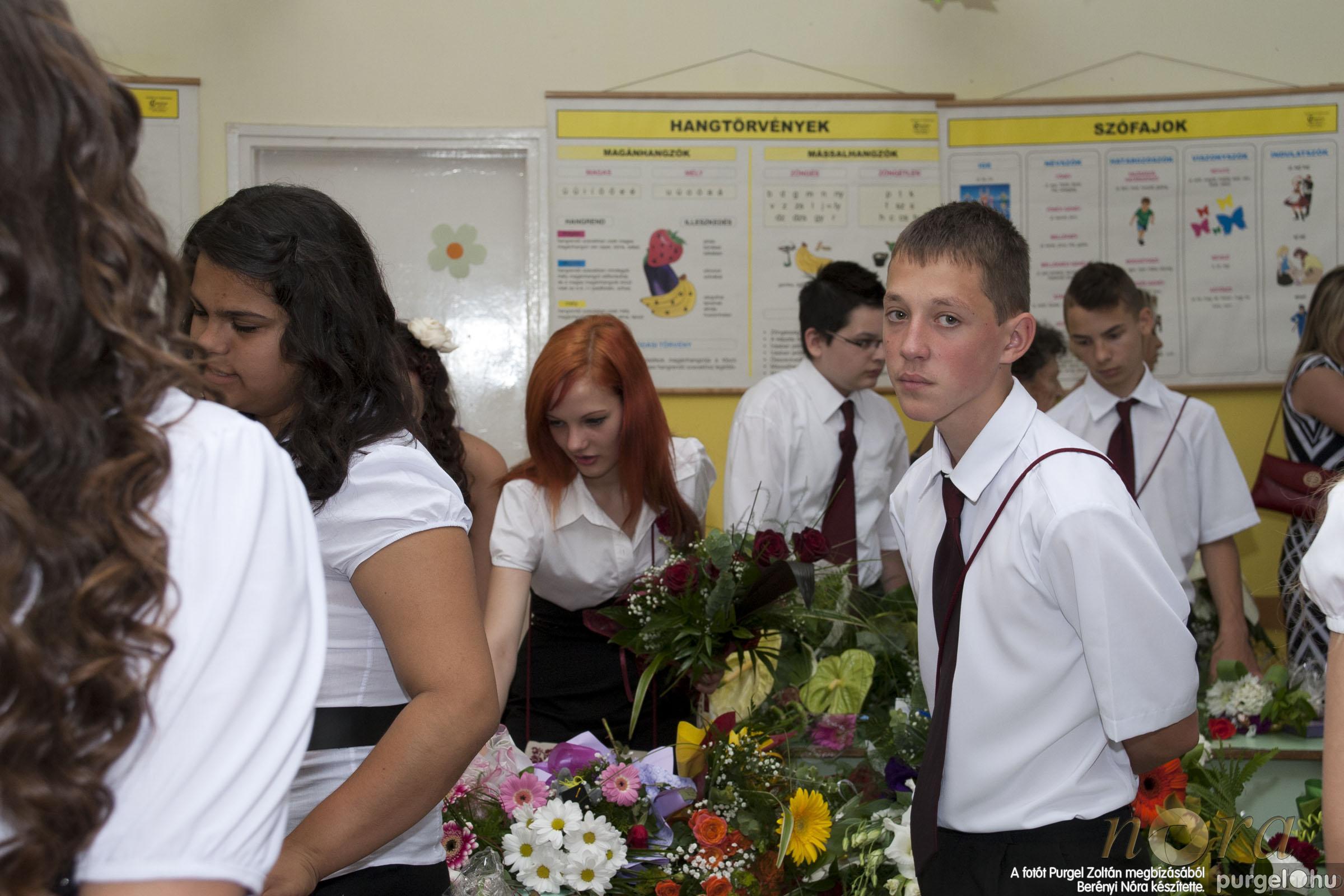 2013.06.15. 067 Forray Máté Általános Iskola ballagás 2013. - Fotó:BERÉNYI NÓRA© _MG_0987.JPG