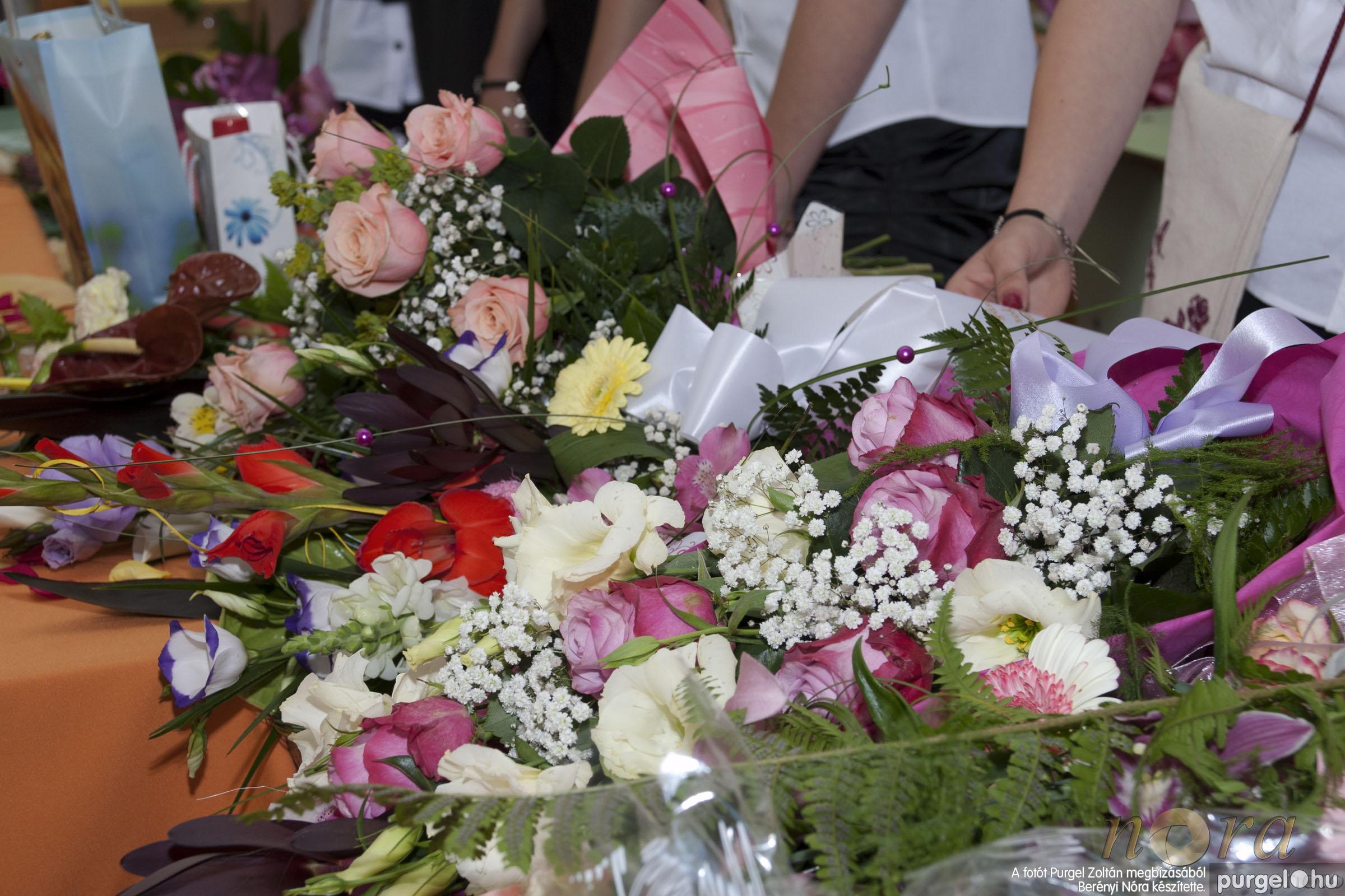 2013.06.15. 050 Forray Máté Általános Iskola ballagás 2013. - Fotó:BERÉNYI NÓRA© _MG_0961.JPG