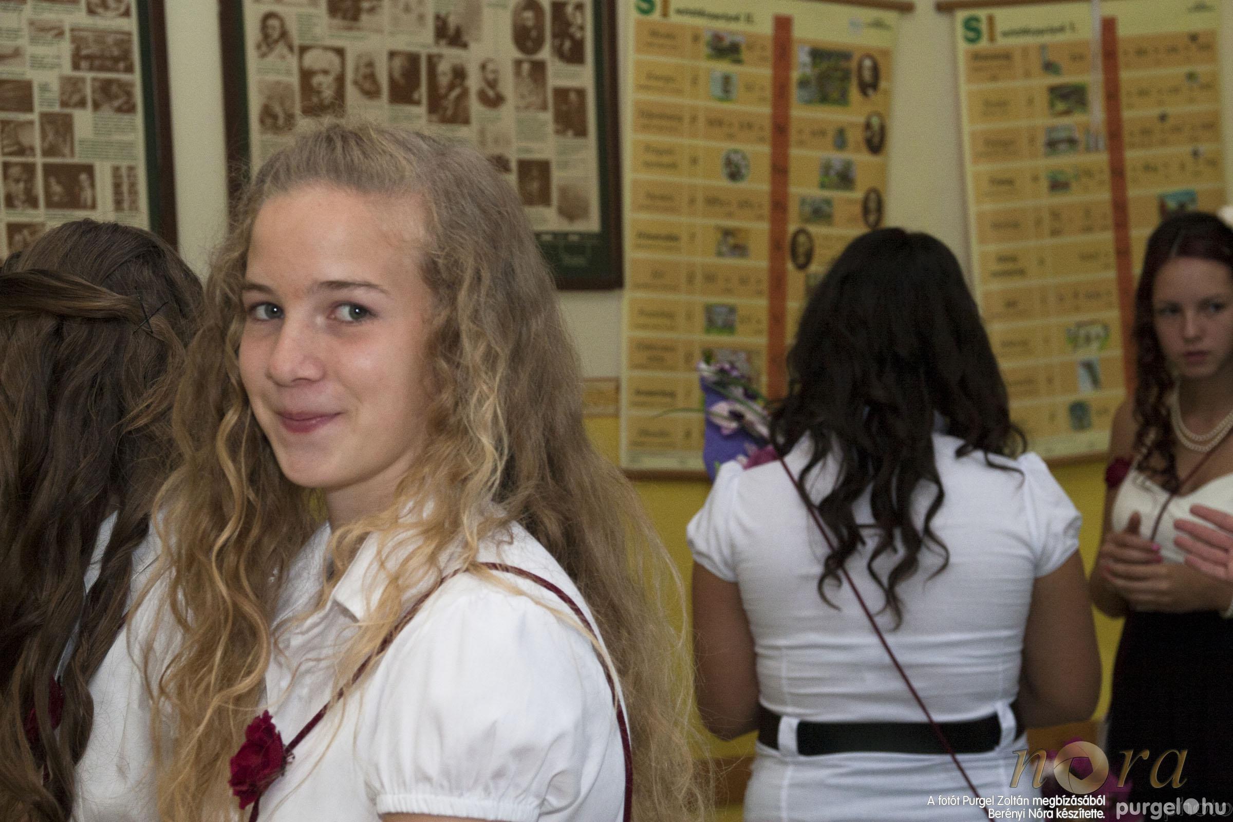 2013.06.15. 048 Forray Máté Általános Iskola ballagás 2013. - Fotó:BERÉNYI NÓRA© _MG_0958.JPG
