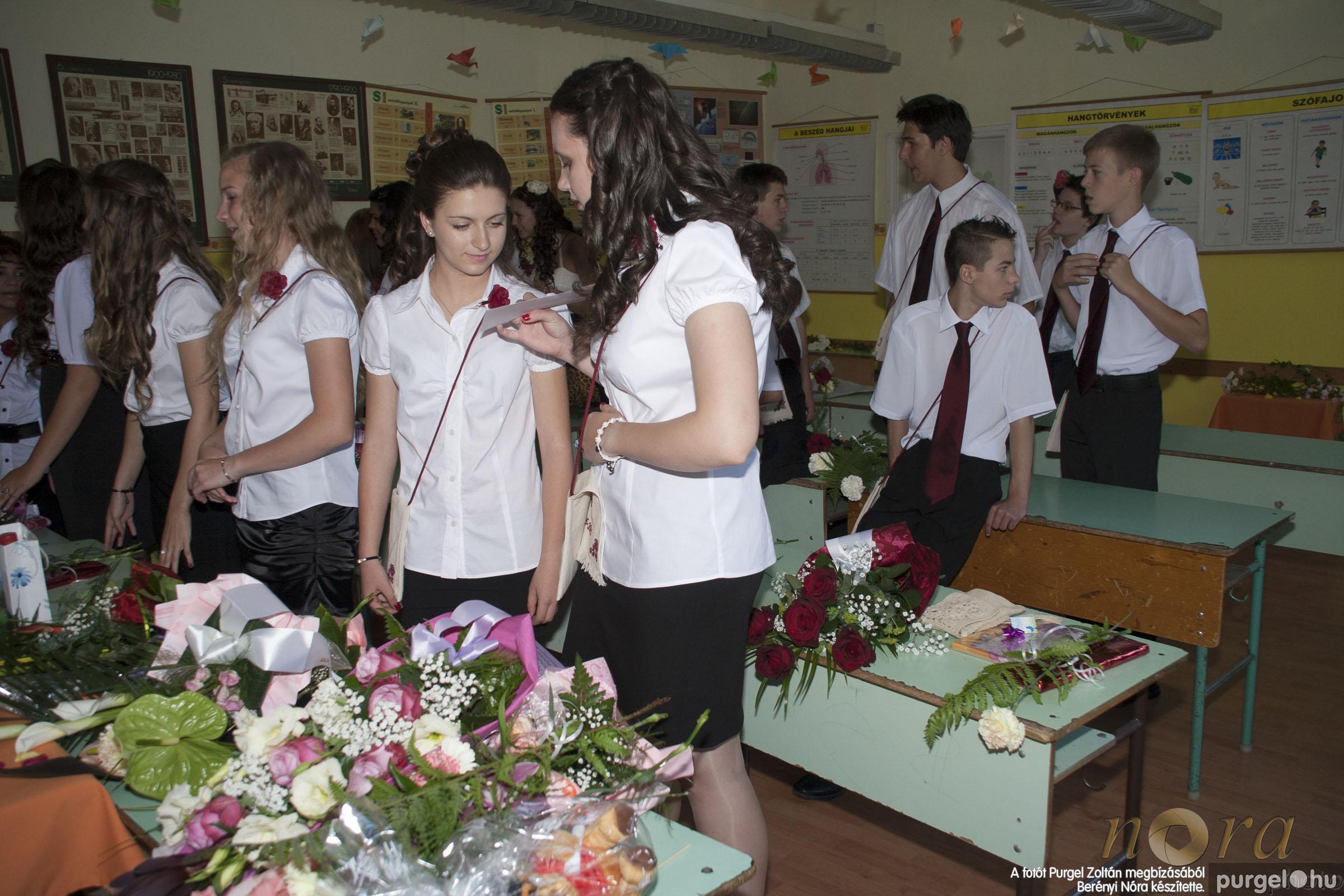 2013.06.15. 044 Forray Máté Általános Iskola ballagás 2013. - Fotó:BERÉNYI NÓRA© _MG_0949.JPG