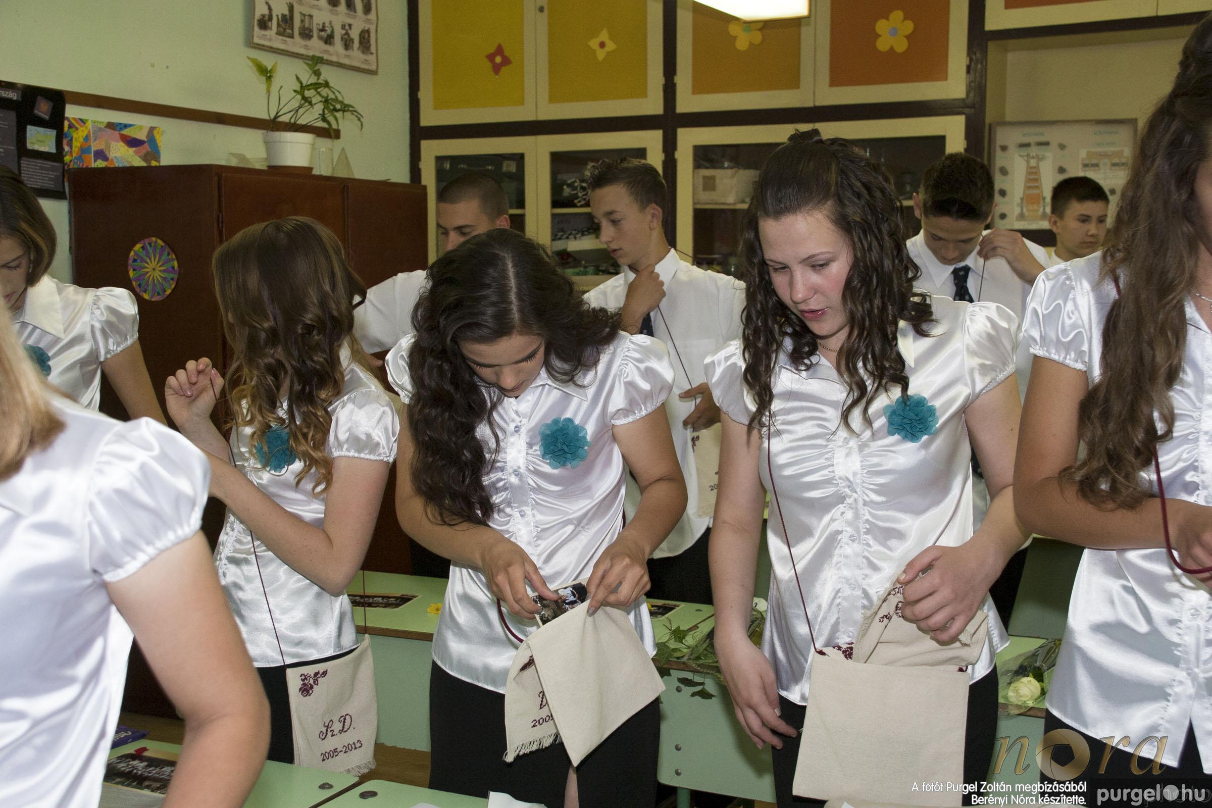 2013.06.15. 038 Forray Máté Általános Iskola ballagás 2013. - Fotó:BERÉNYI NÓRA© _MG_0939.JPG