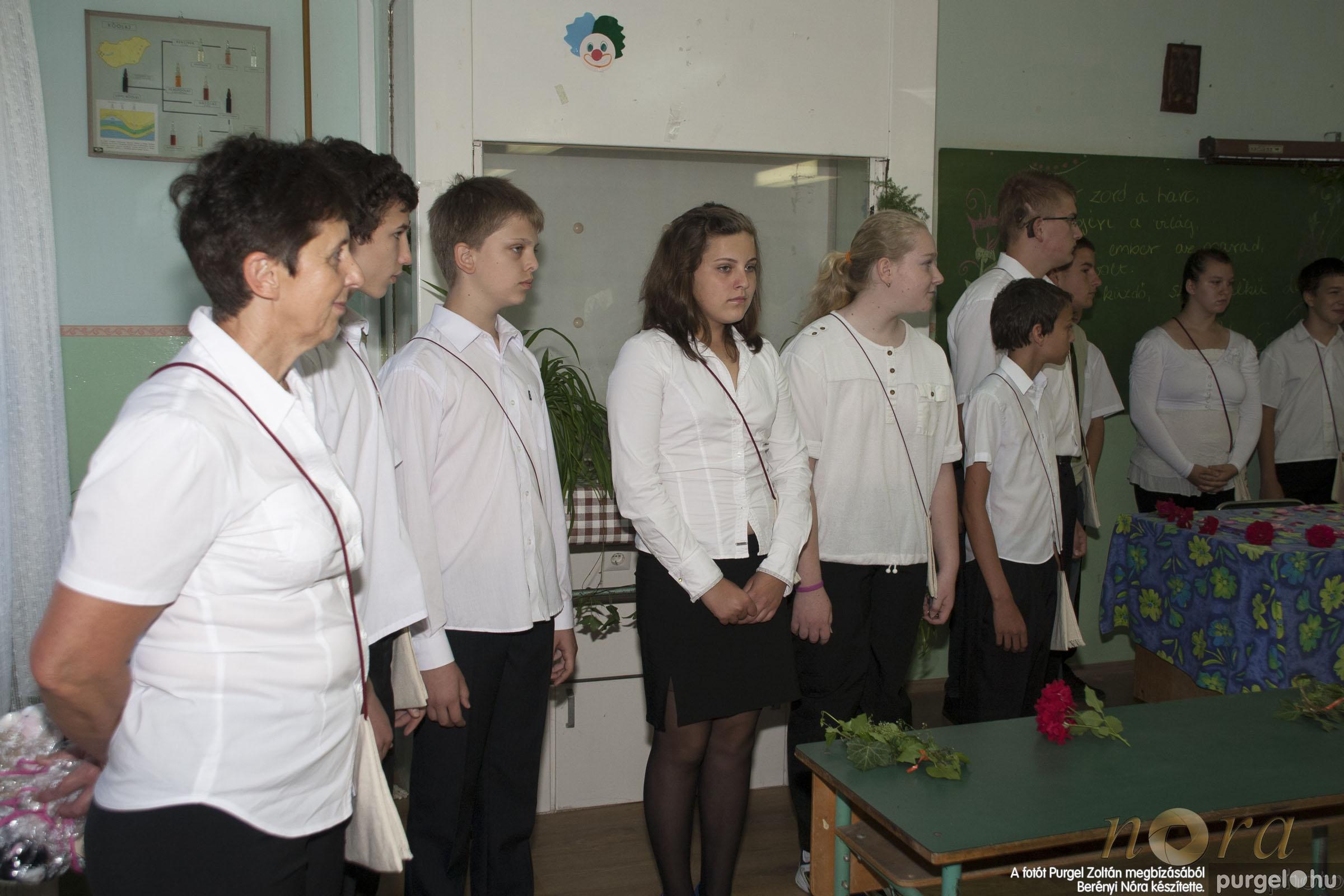 2013.06.15. 029 Forray Máté Általános Iskola ballagás 2013. - Fotó:BERÉNYI NÓRA© _MG_0921.JPG